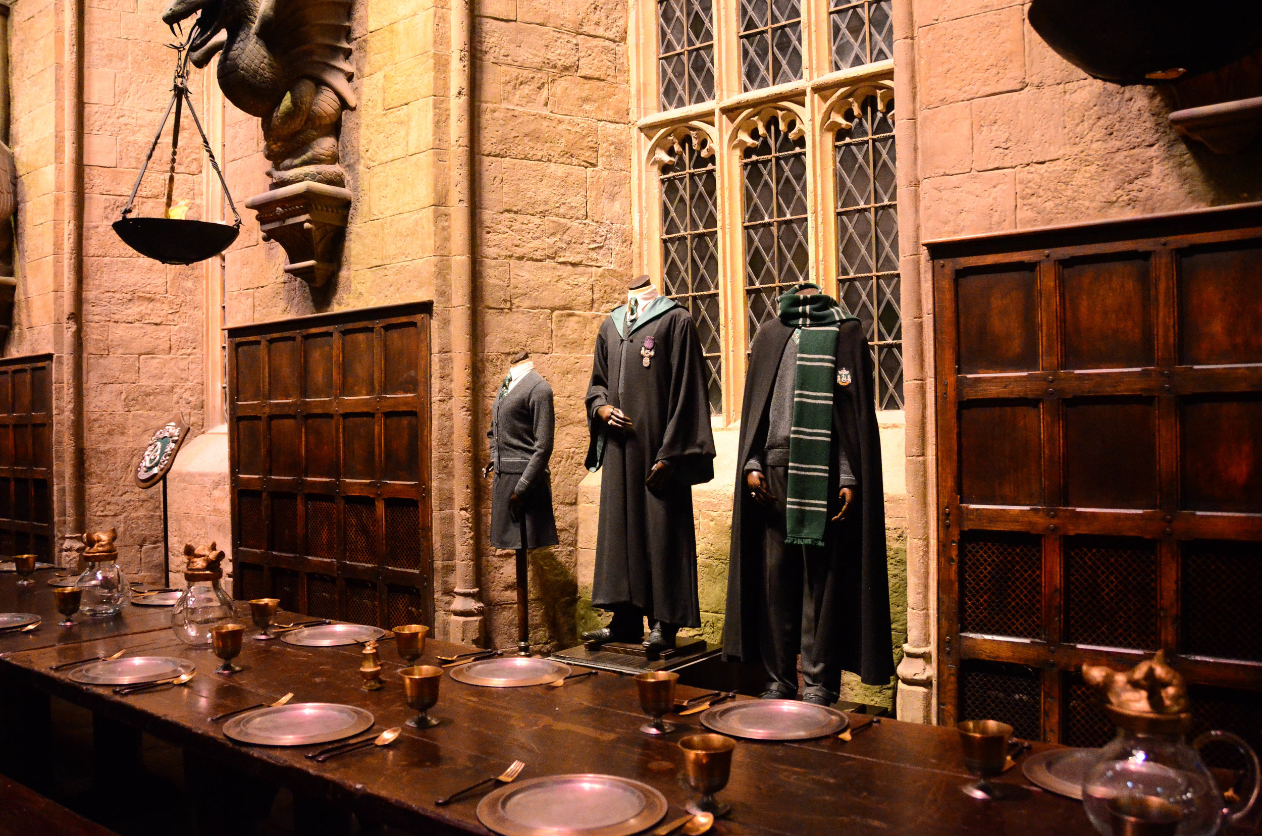 The Great Hall.jpg