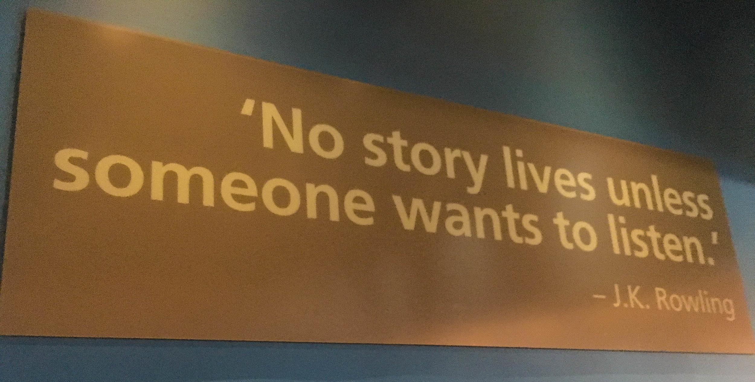 JK Rowling Quote.jpg