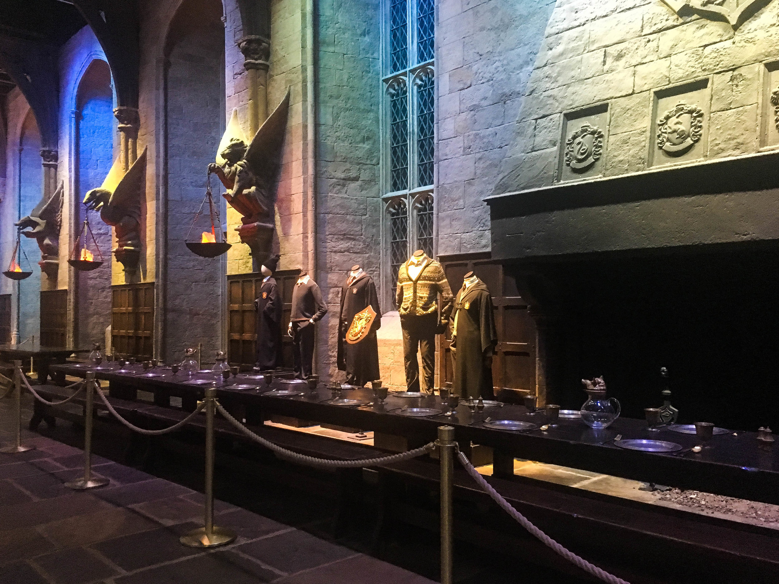 Great Hall Hogwarts Costumes.jpg