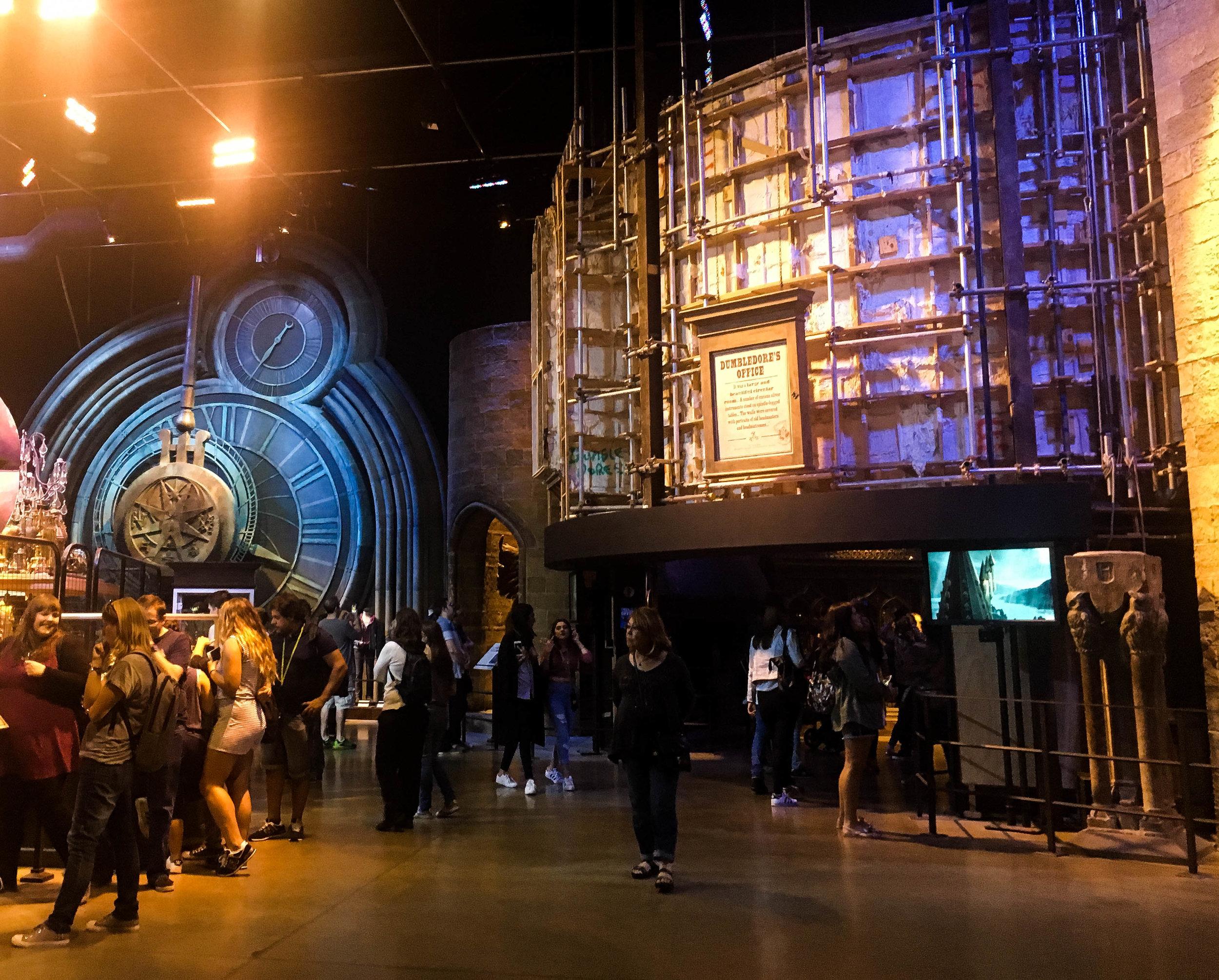 Harry Potter Studio Tour Inside.jpg
