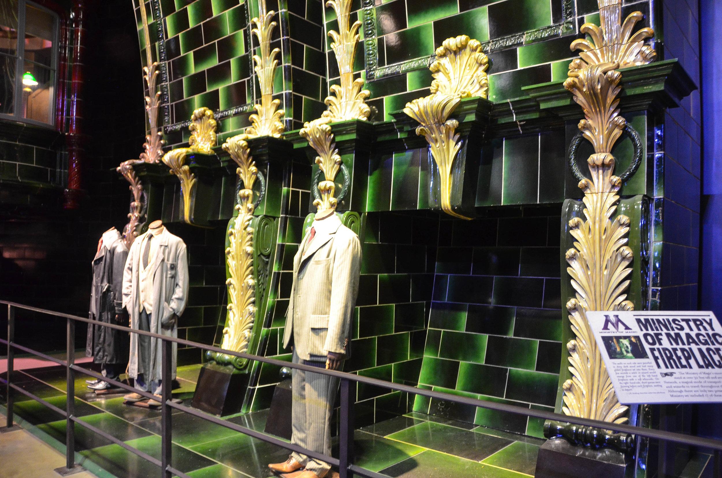 Ministry of Magic Harry Potter.jpg