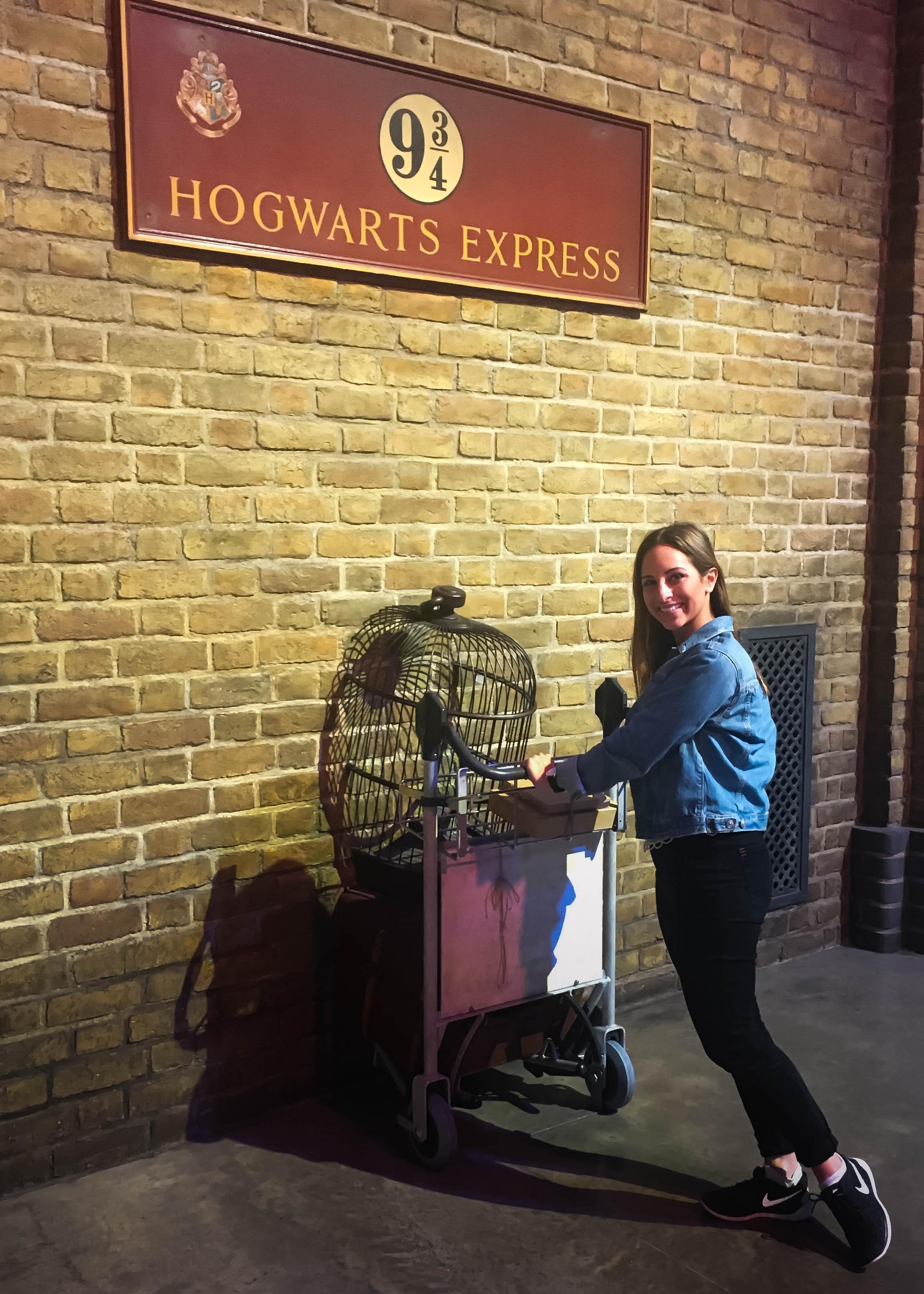Hogwarts Express Harry Potter.jpg