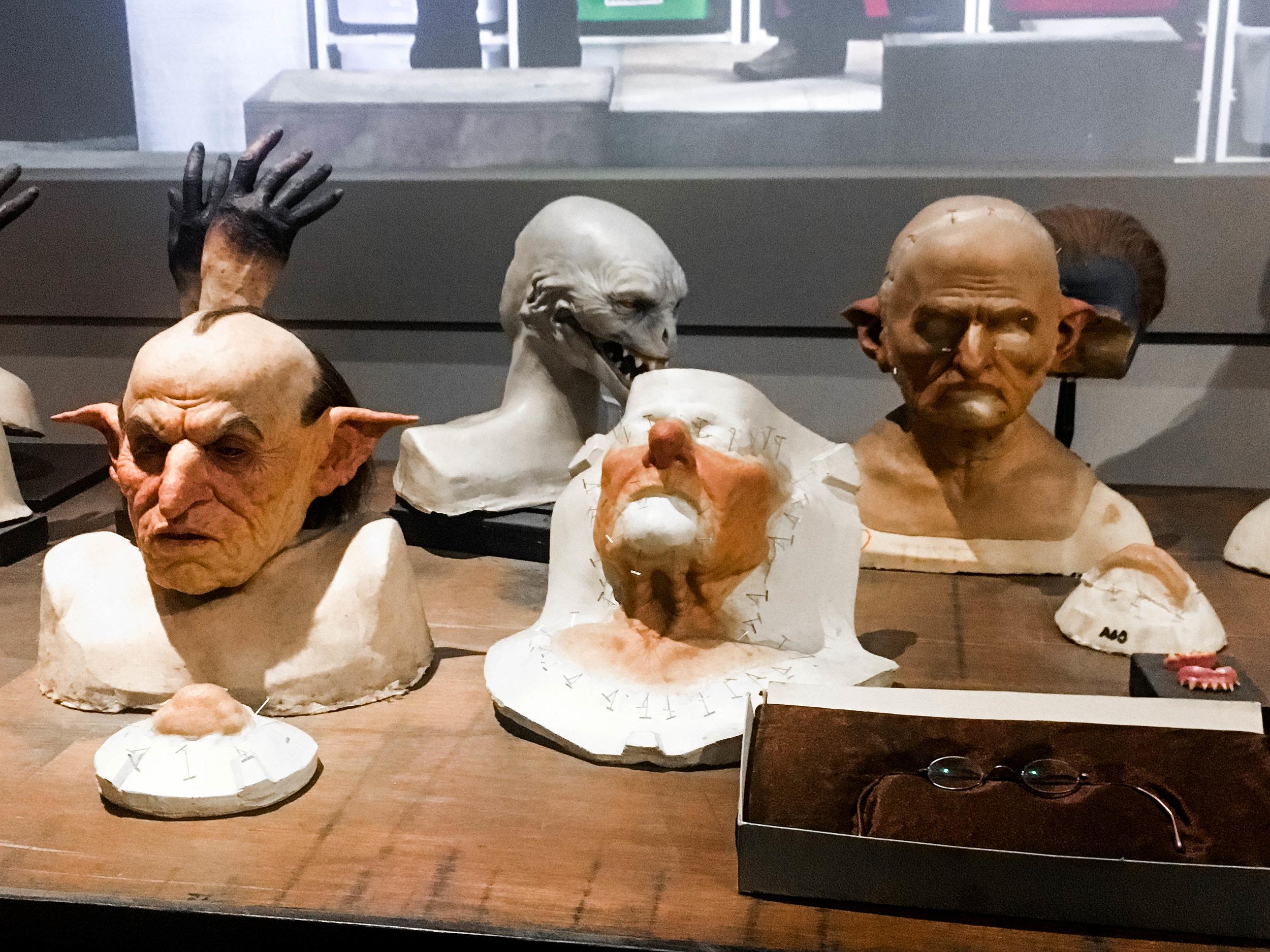 Harry Potter Goblins.jpg