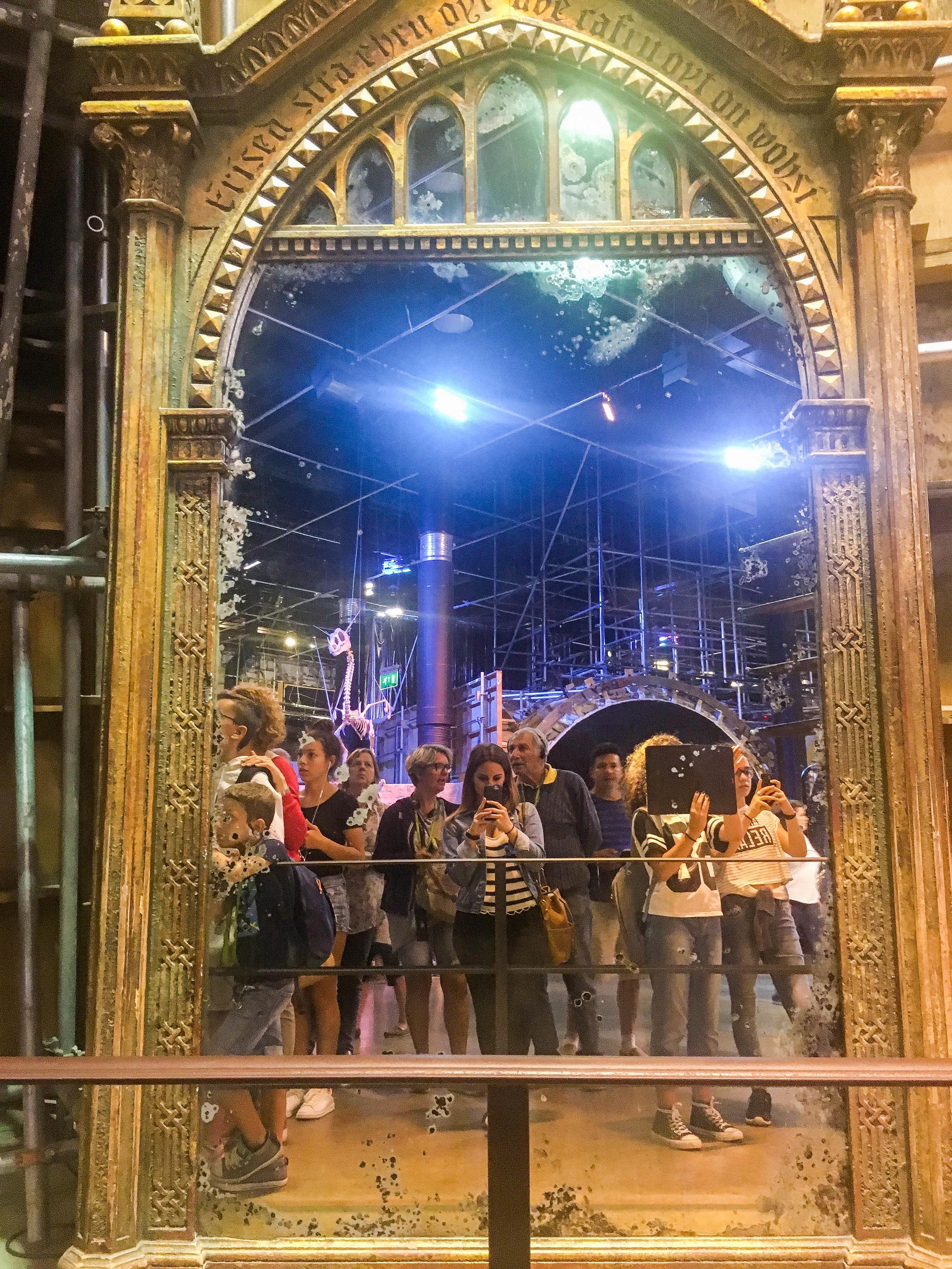 Harry Potter Mirror.jpg