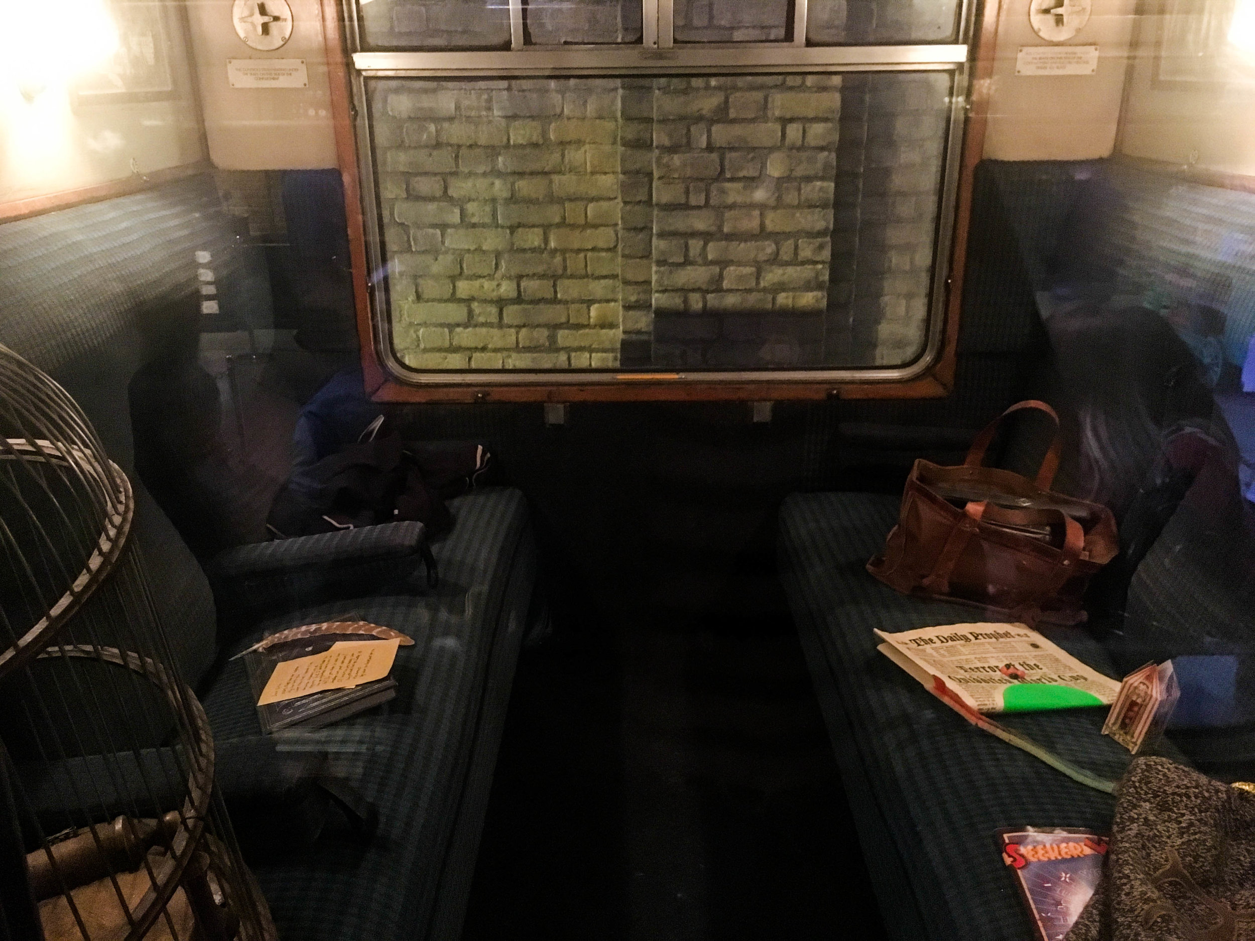 Inside the Hogwarts Express.jpg