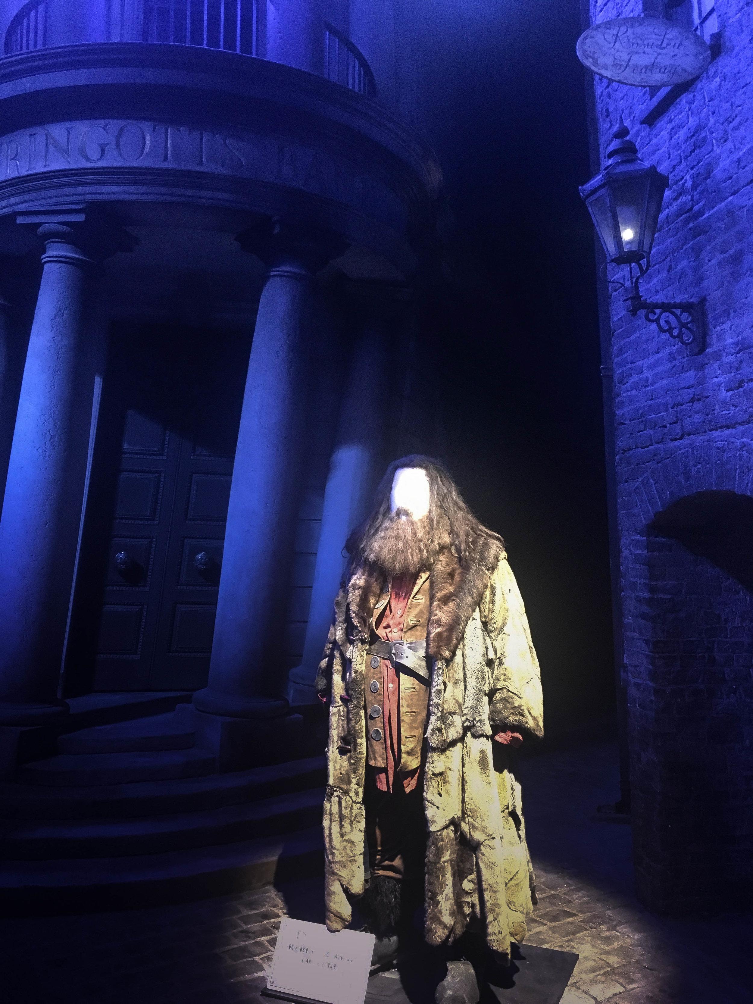 Diagon Alley Hagrid.jpg