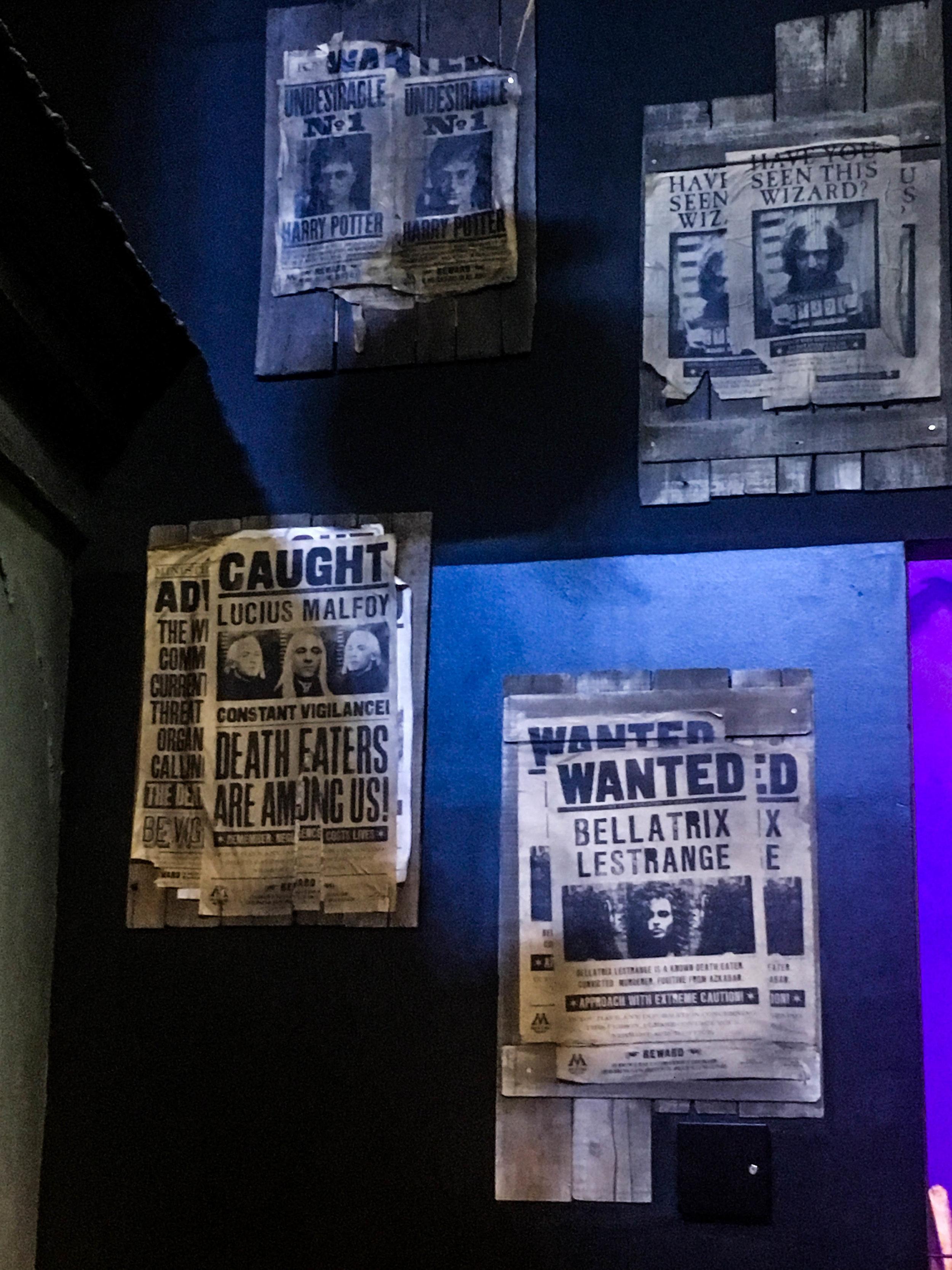 Harry Potter Posters.jpg