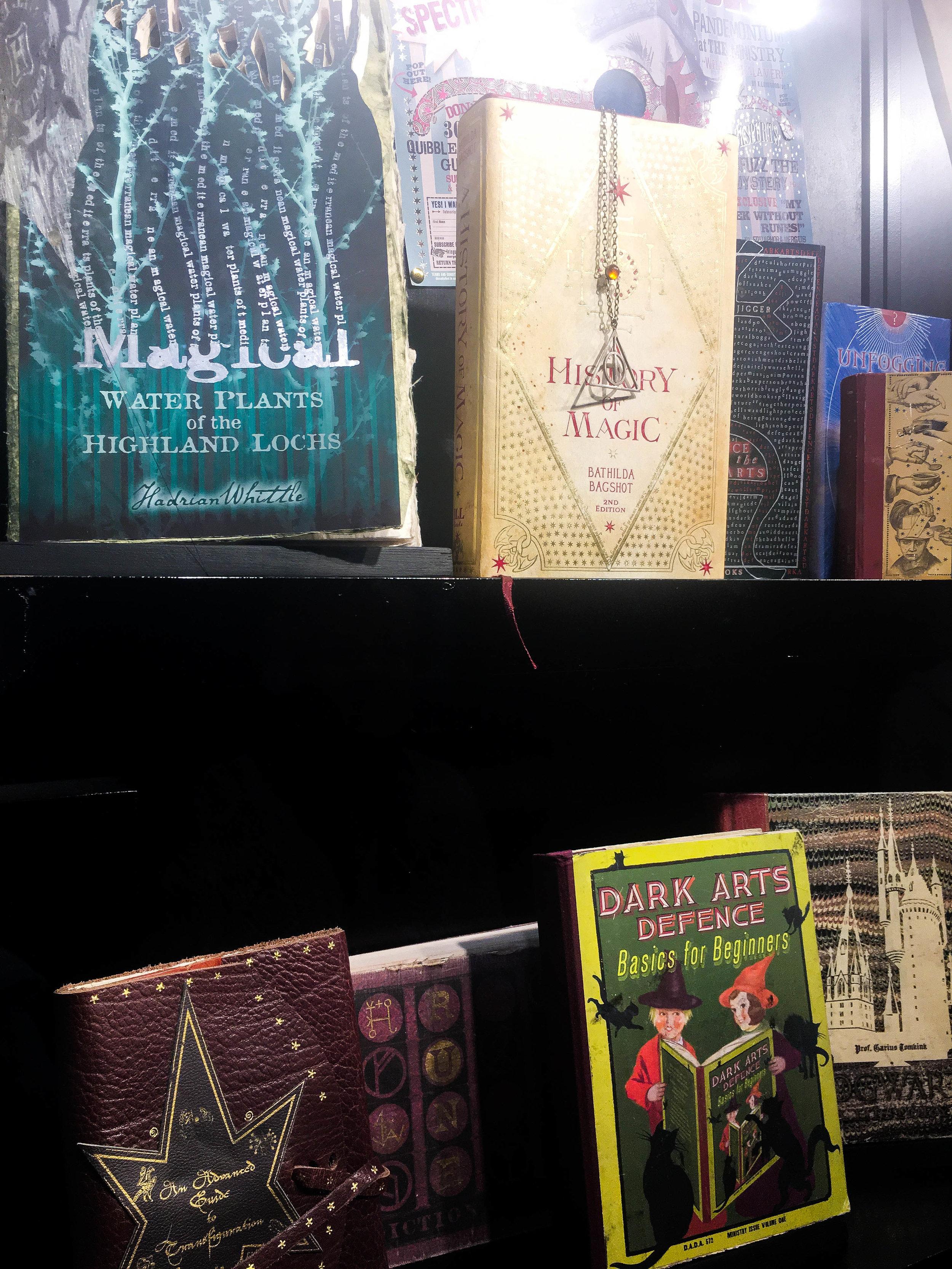 Harry Potter Props 2.jpg