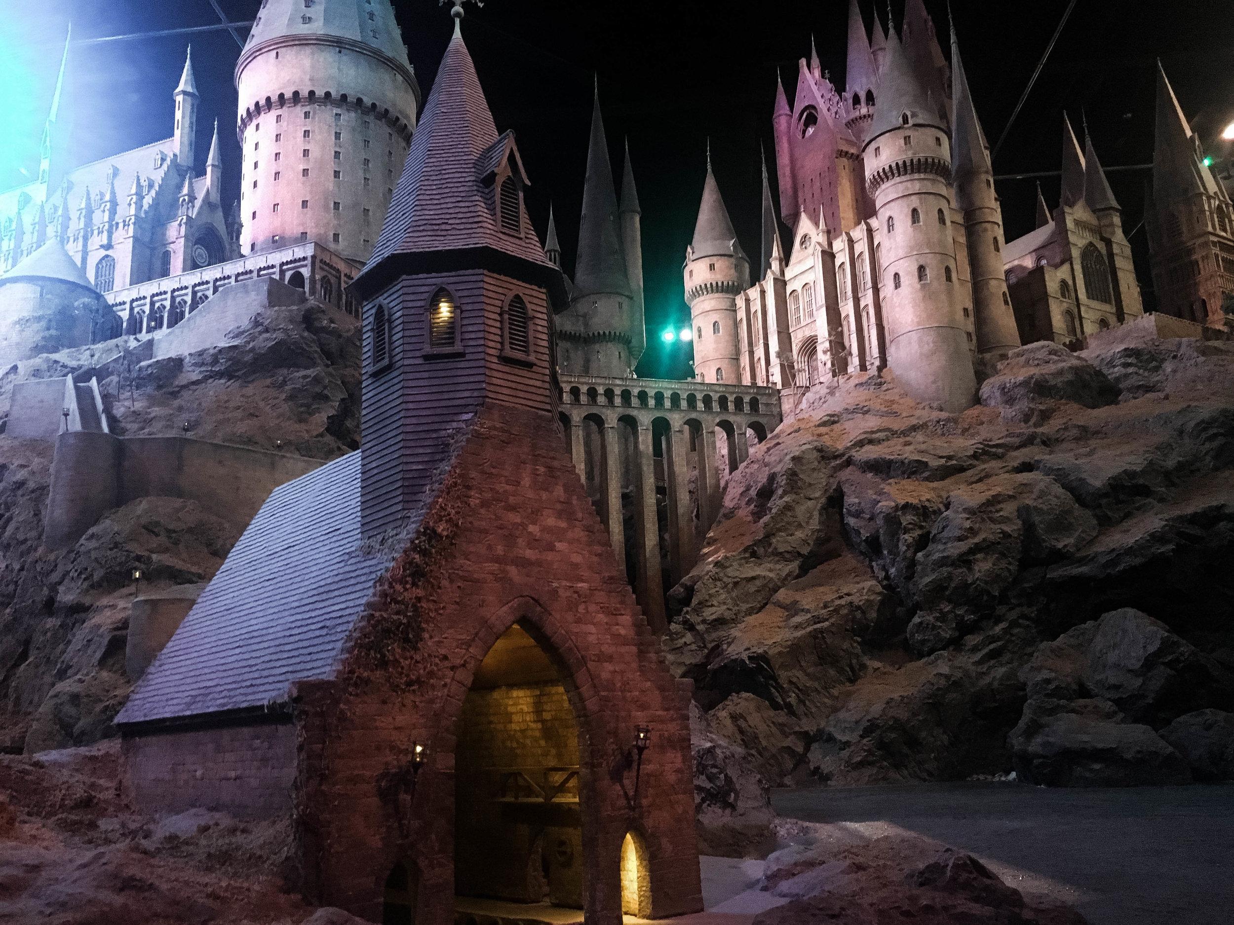 Hogwarts Model 1.jpg