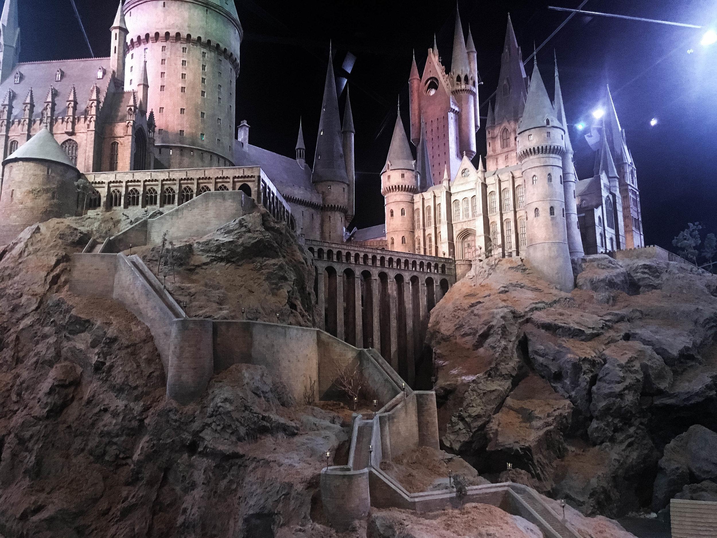 Hogwarts Model 2.jpg