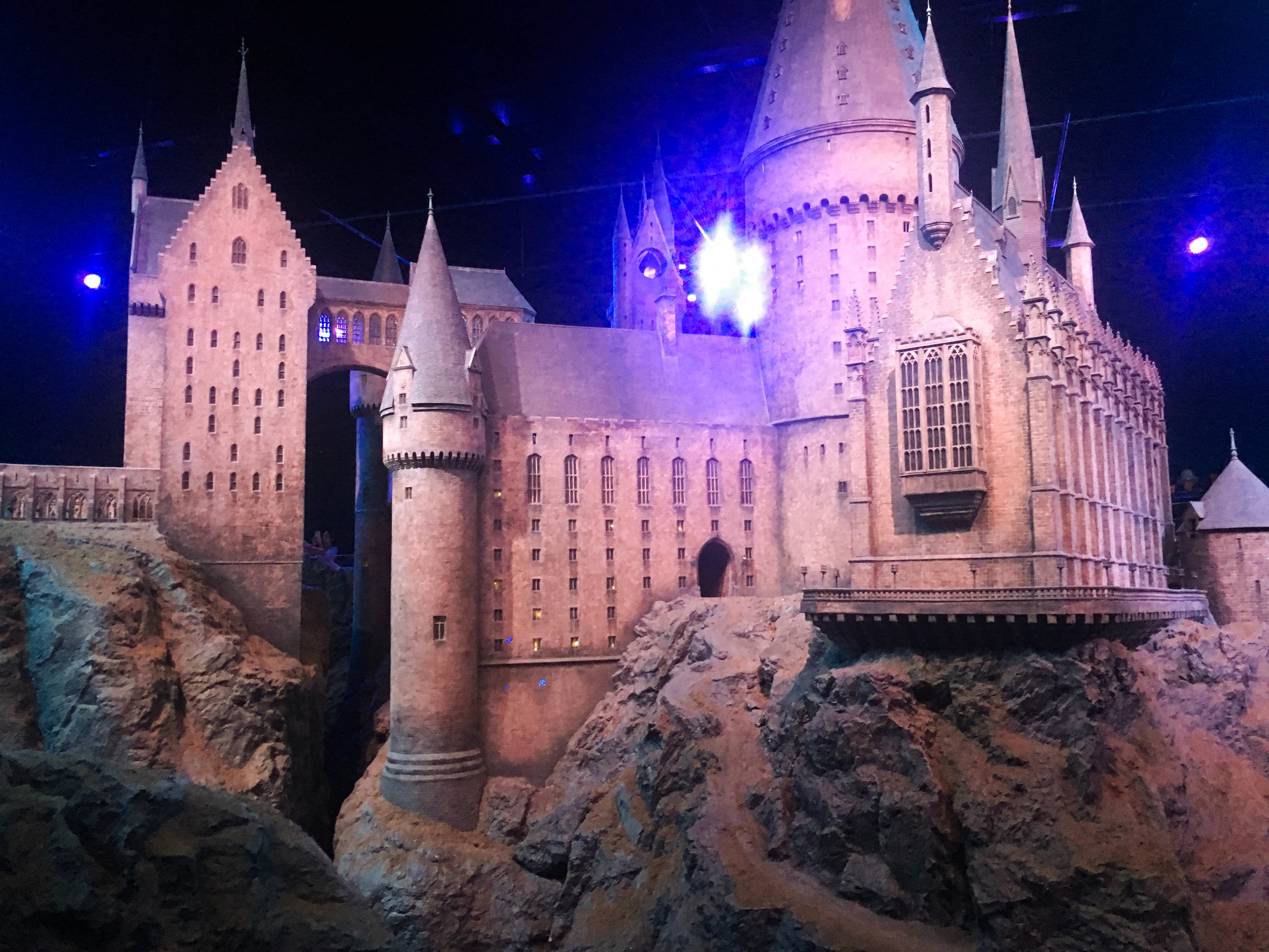 Hogwarts Model 3.jpg