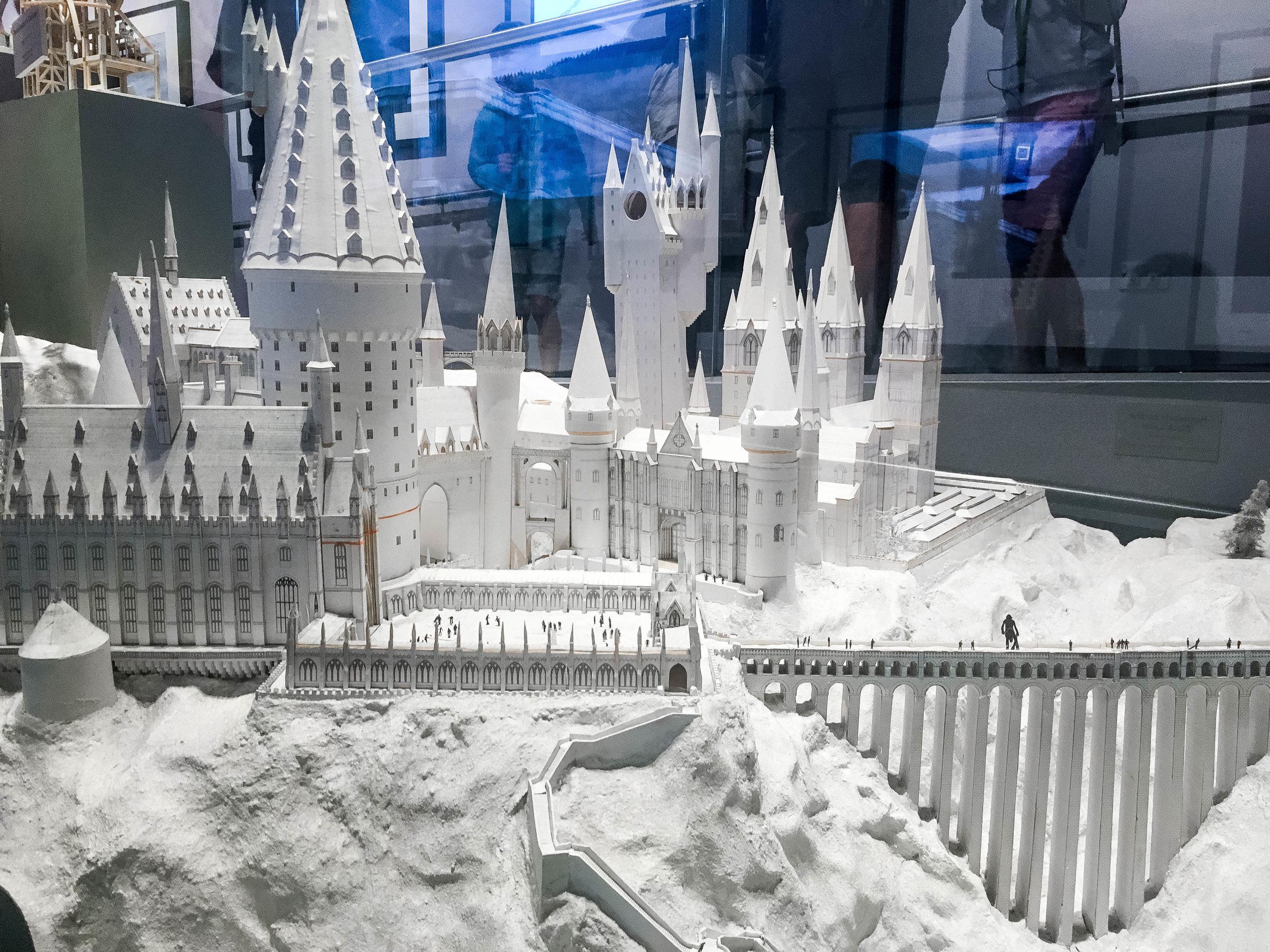 Hogwarts model 7.jpg