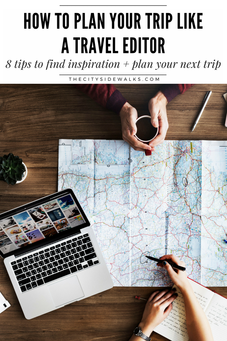 how to plan your trip like a travel editor.png