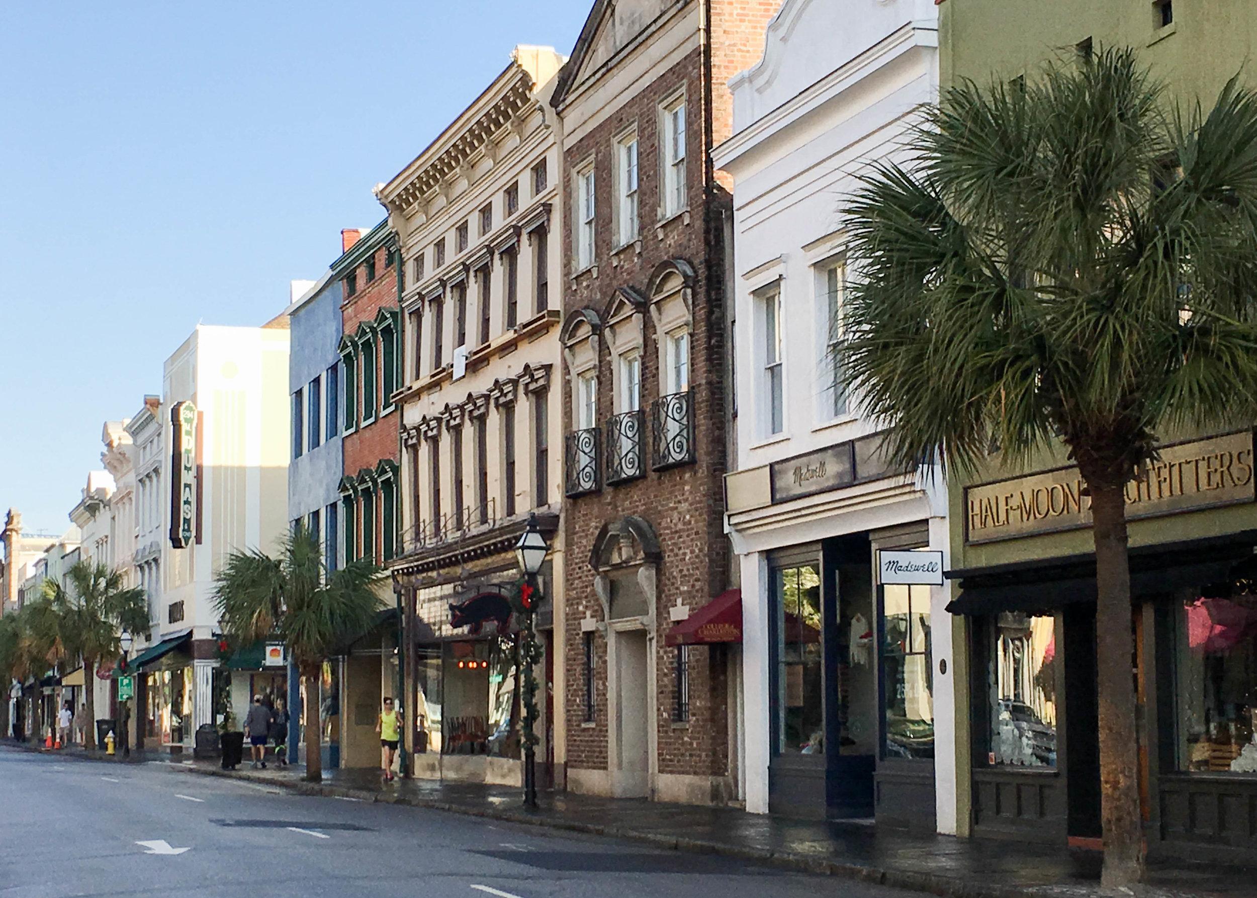 King Street Charleston.jpg