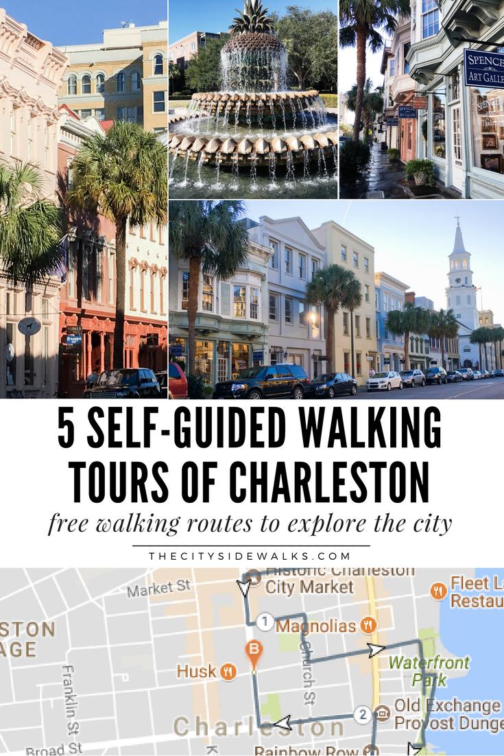 5 walking tours of charleston (1).png