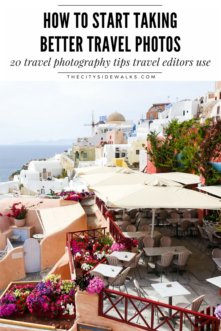 20 travel photography tips.png