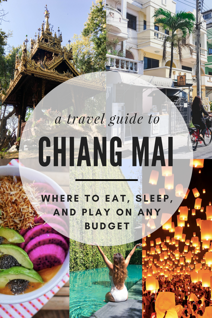 chiang mai travel guide.png