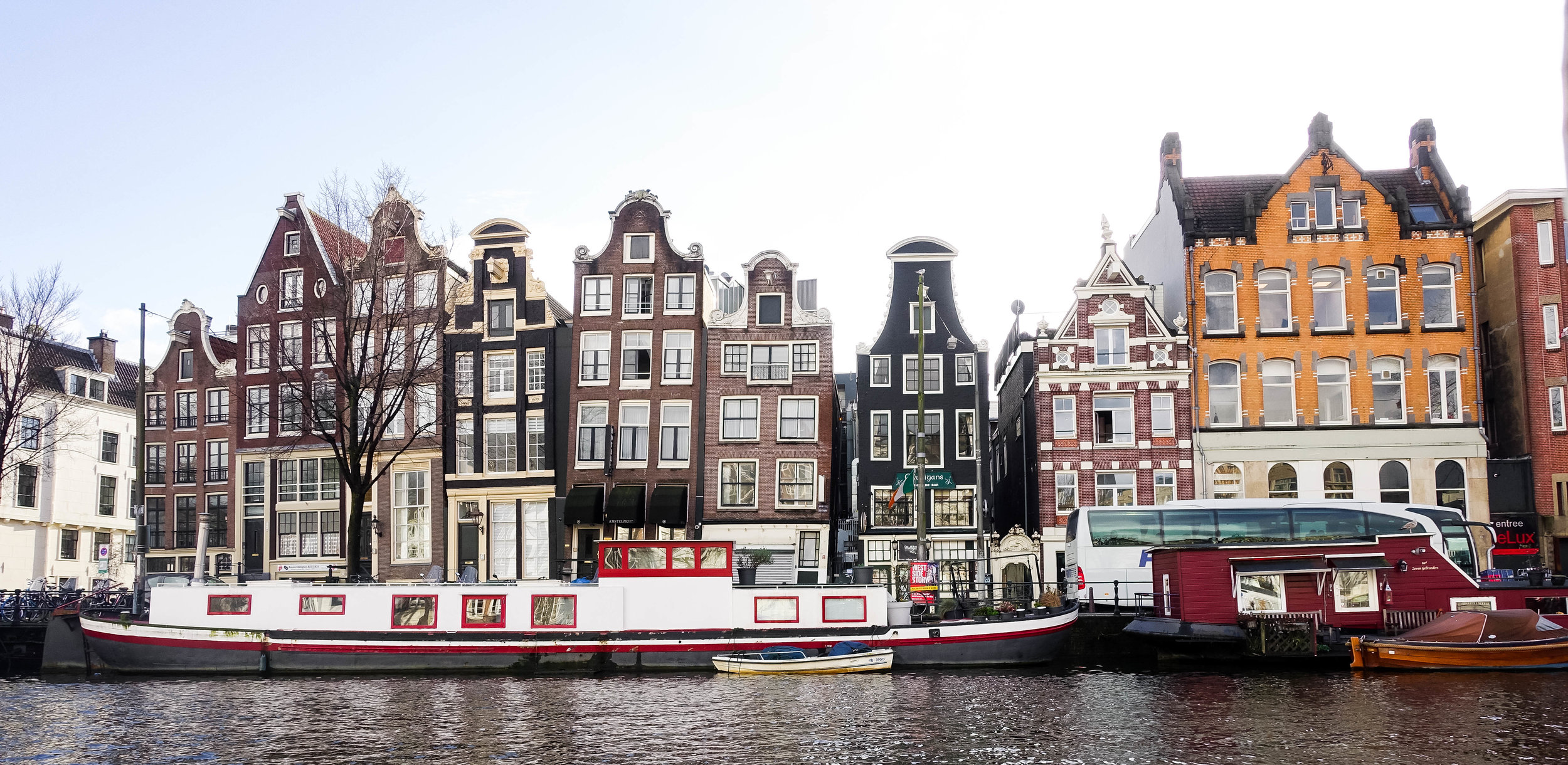 Amsterdam Canal1.jpg