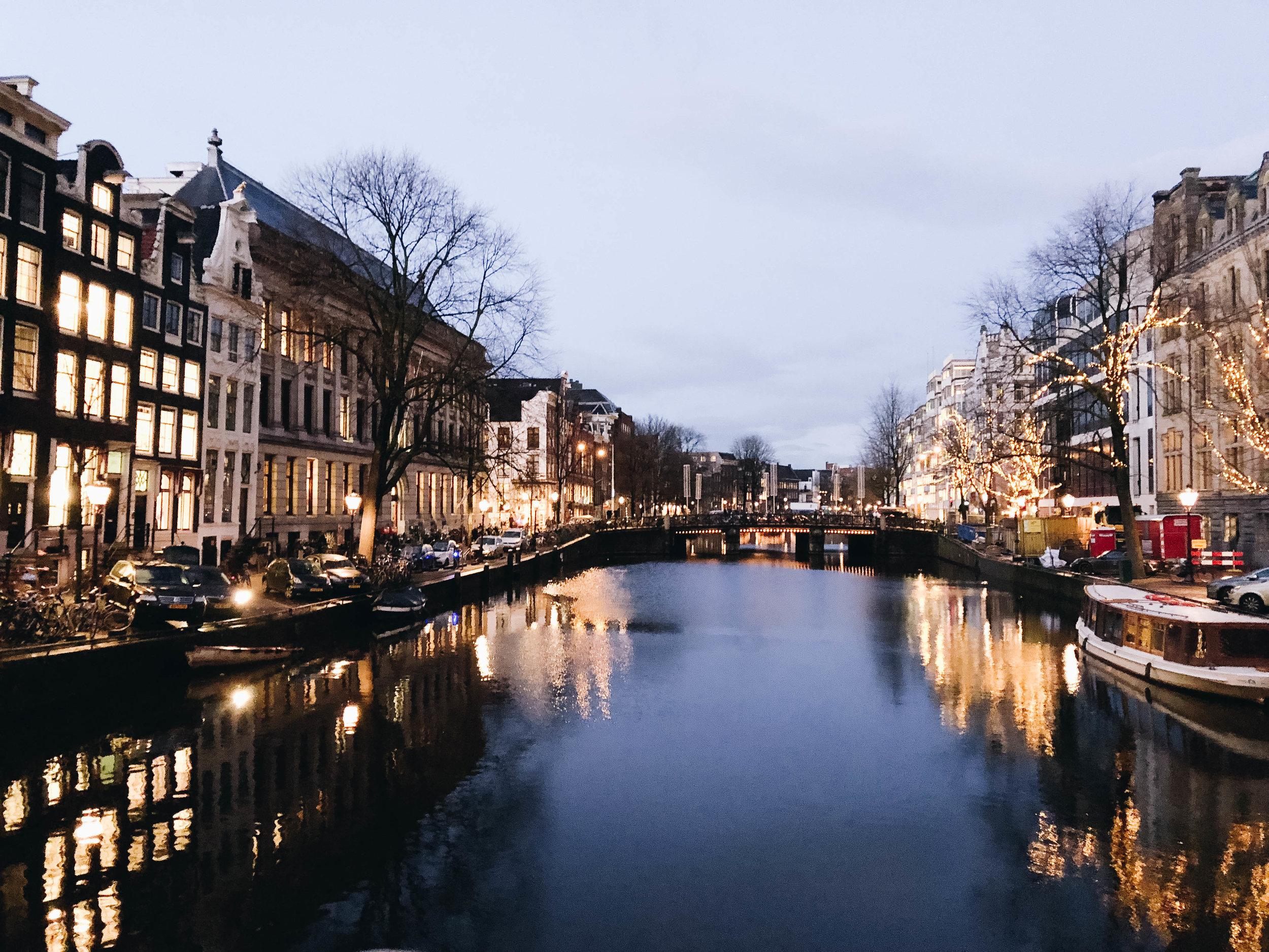 Amsterdam at night.jpg