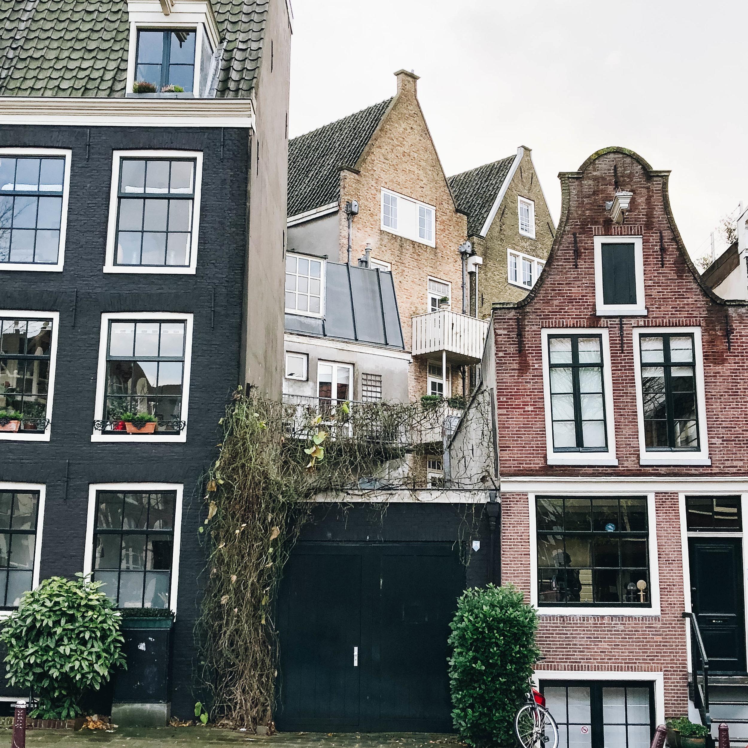 amsterdam houses.jpg