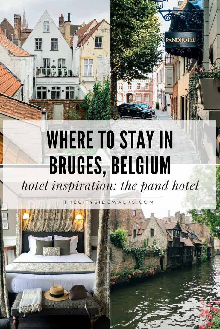 where to stay in bruges the pand hotel.png