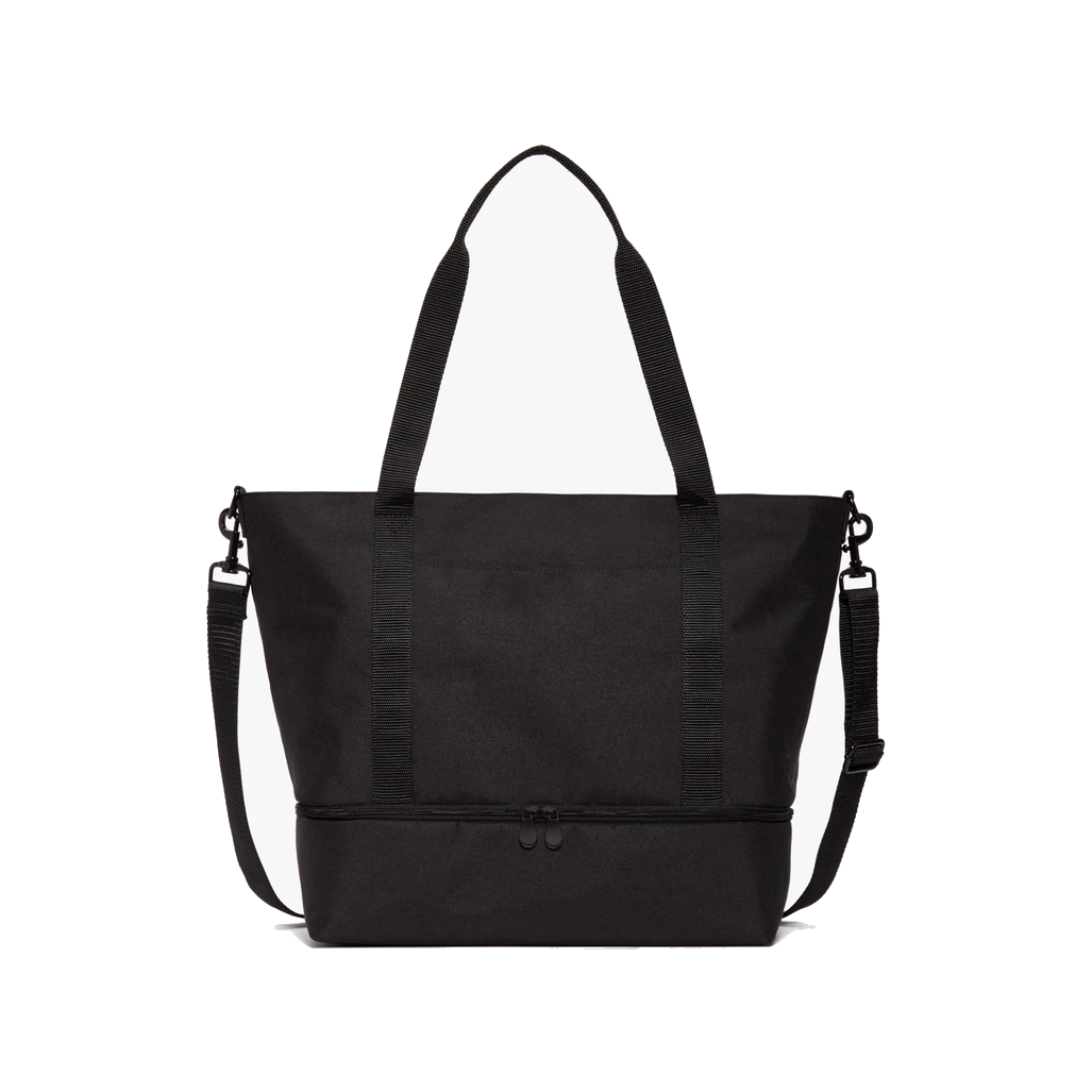 Lo & Sons Catalina Deluxe Tote