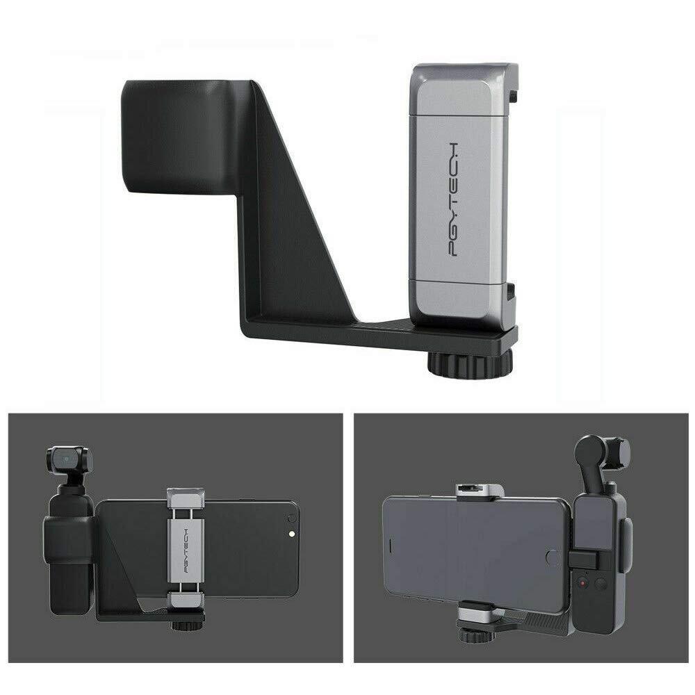 PGYTECH Smartphone Holder for DJI Osmo Pocket