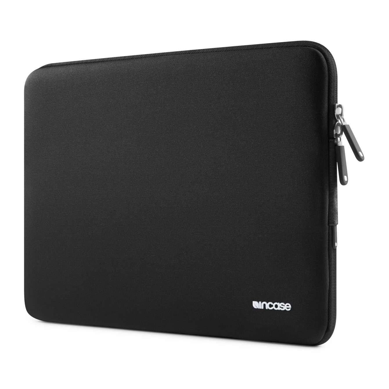 Incase Laptop Sleeve