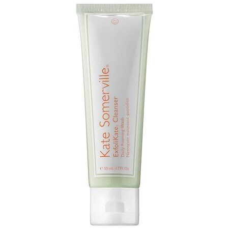 Kate Somerville ExfoliKate Daily Cleanser