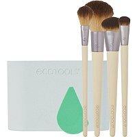 EcoTools Airbrush Complexion Set