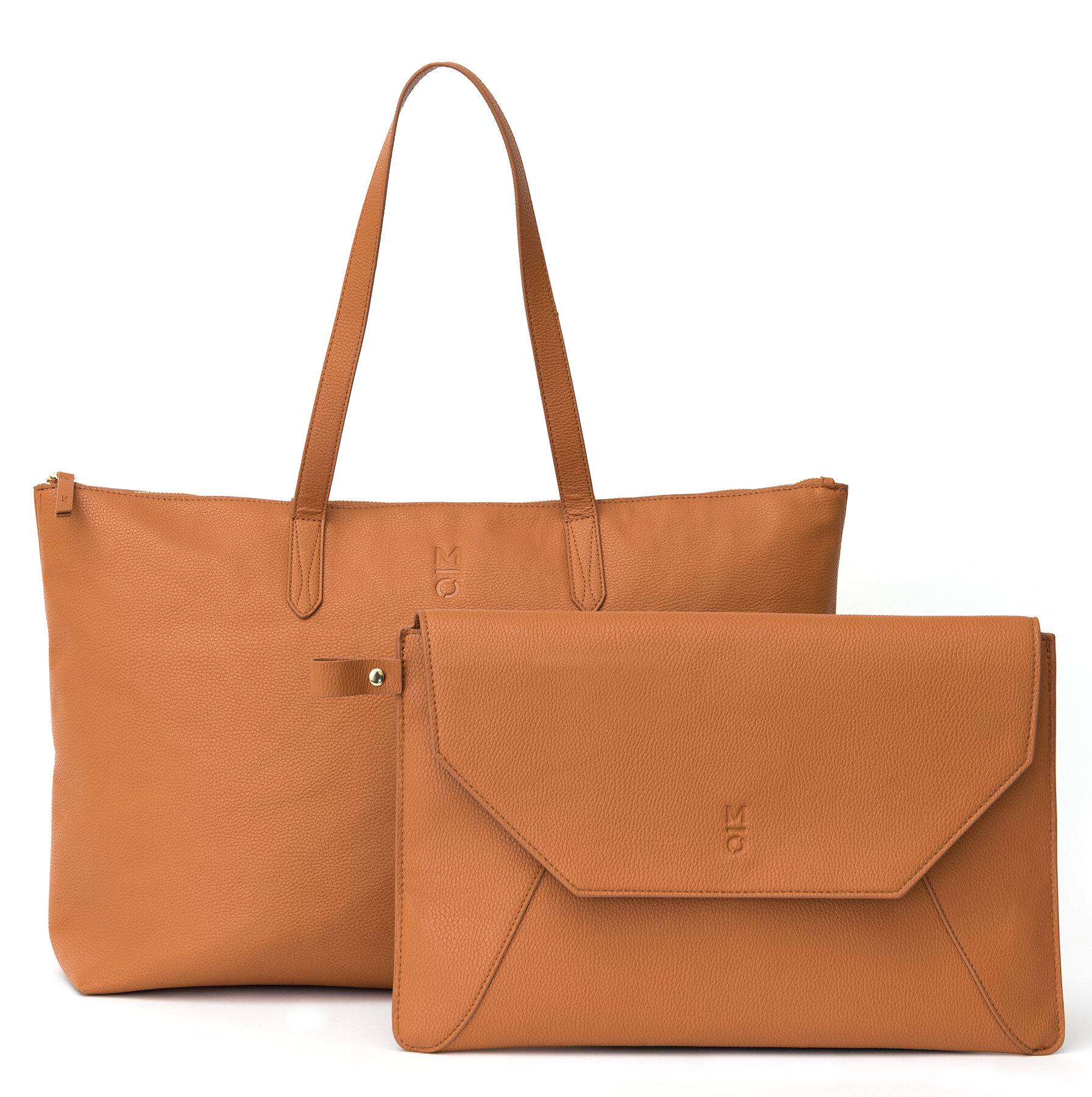 MOTILE Commuter Tote with Charger