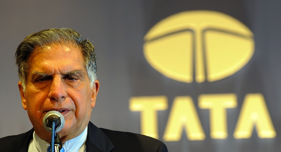 JuneJuly round up_Ratan-Tata.jpg