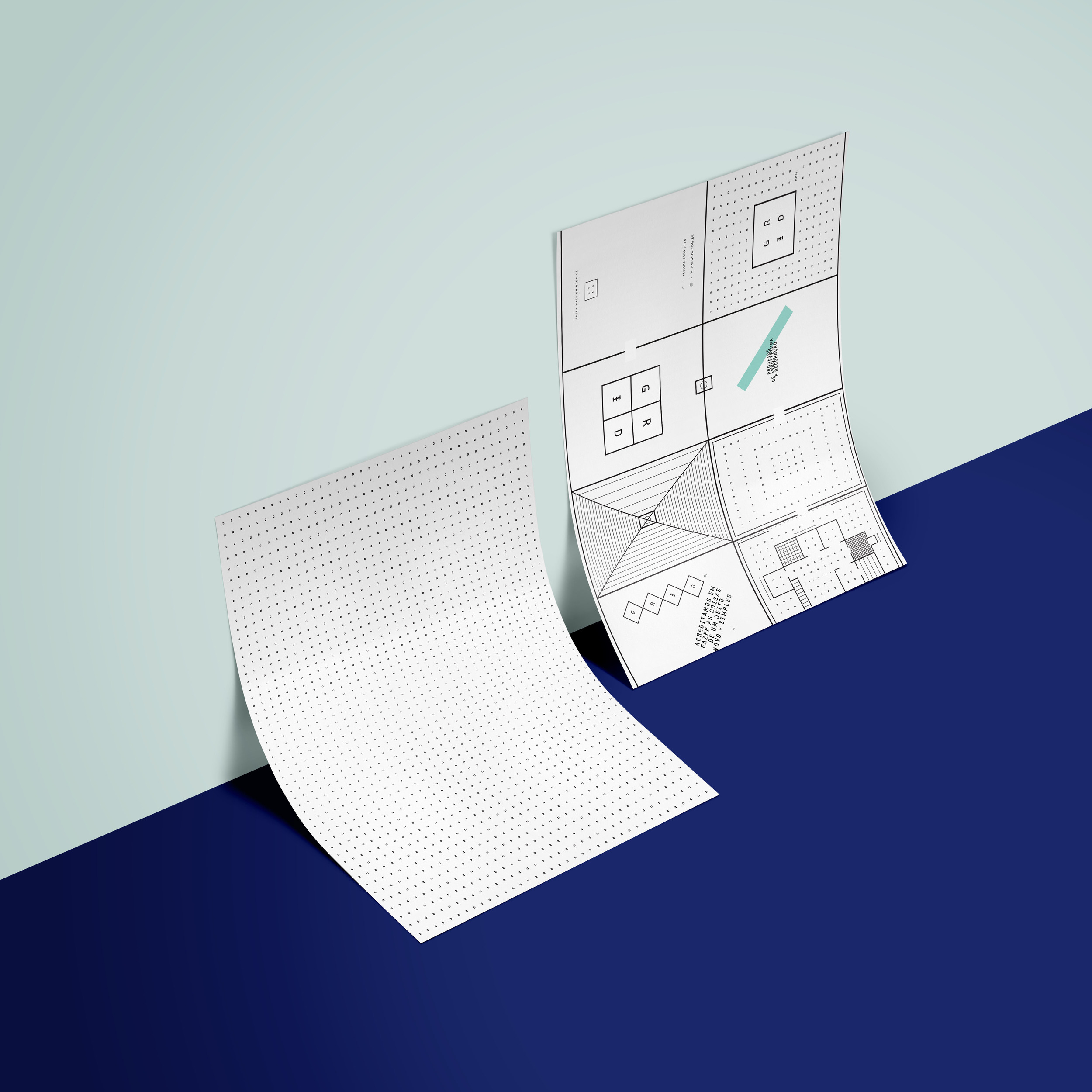 Paper-Brand-Presentation-GRID.jpg