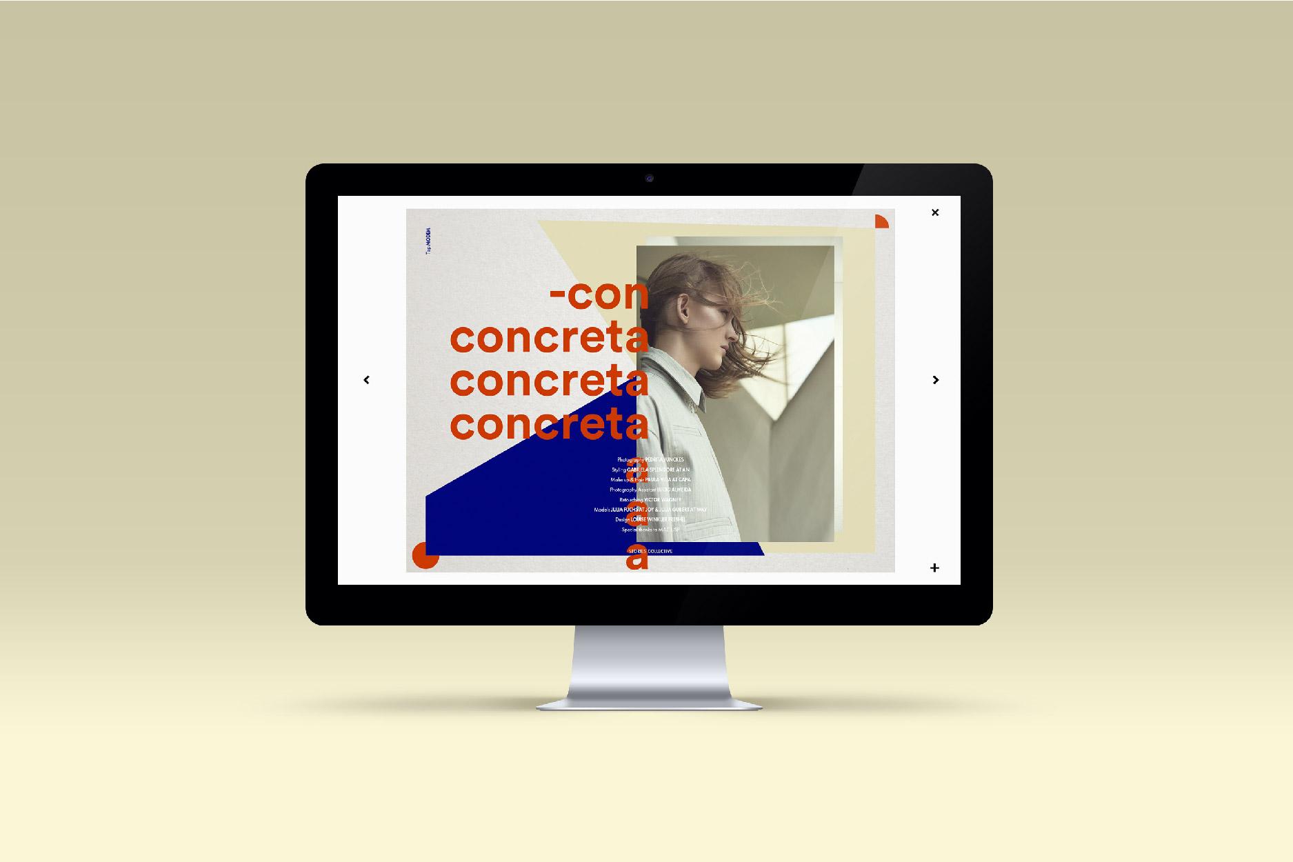 concreta portifolio-01.jpg