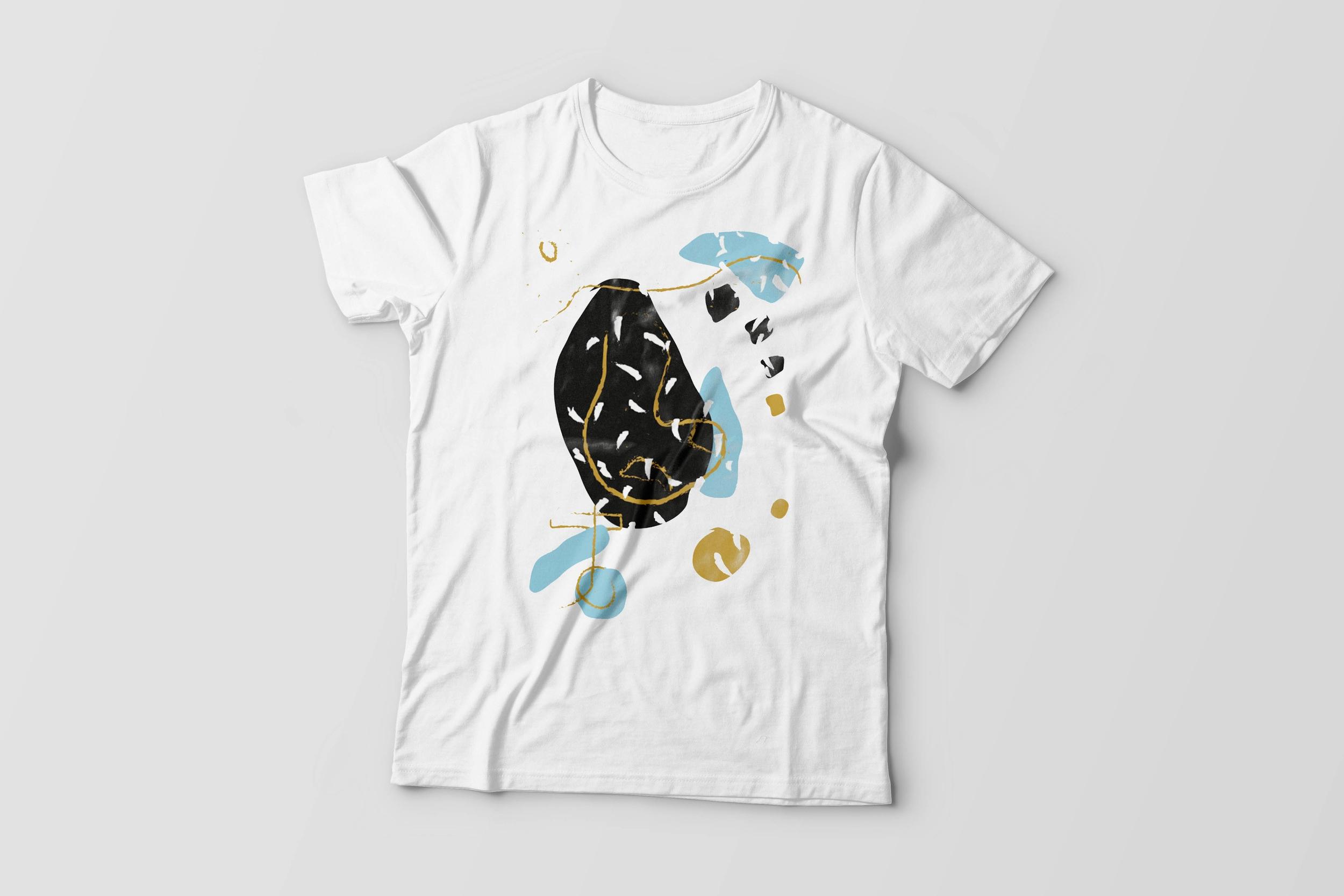 T-Shirt-Mockup-vol3 2.jpg