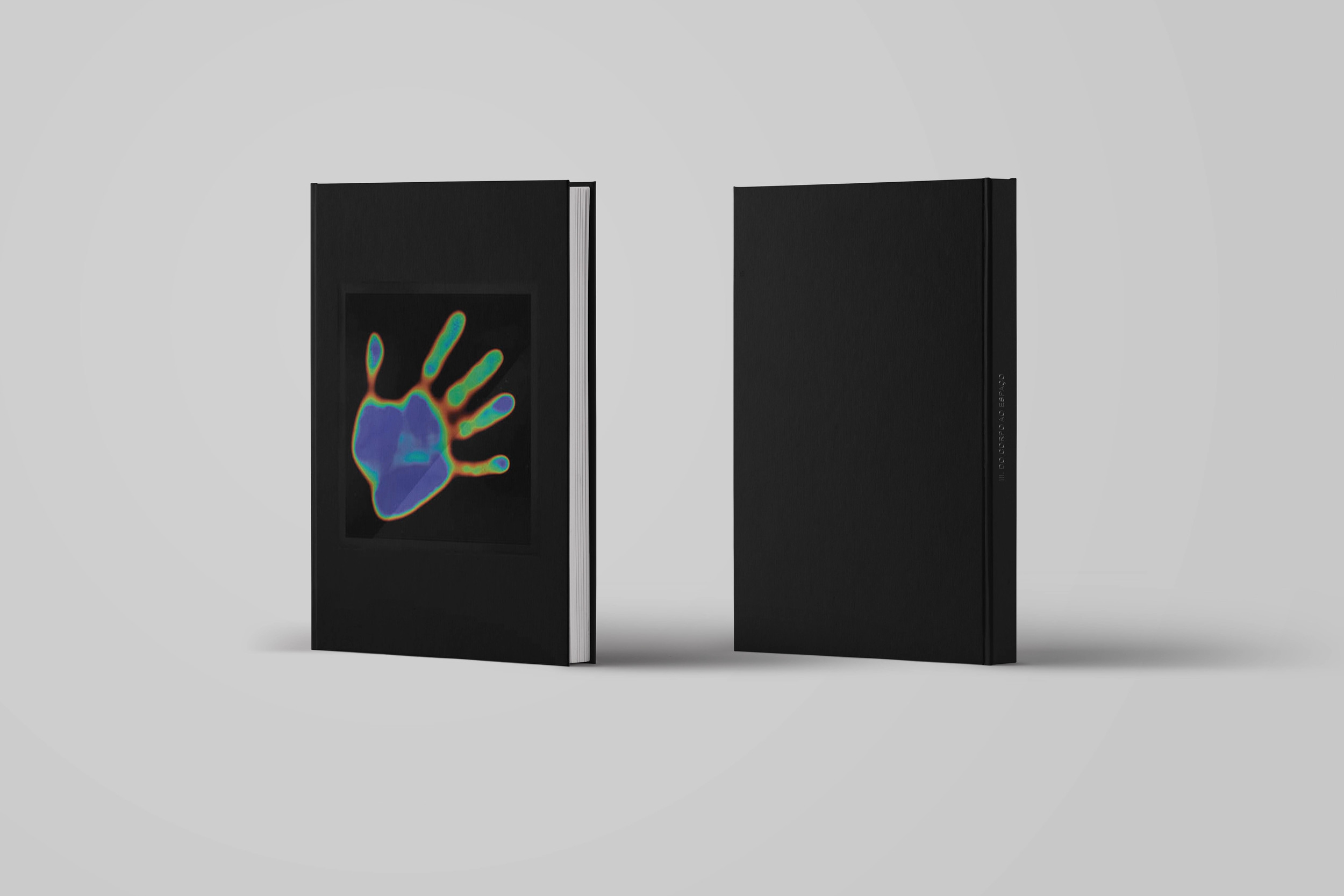 Hard-Cover-and-Back-Book-Mockup III.jpg