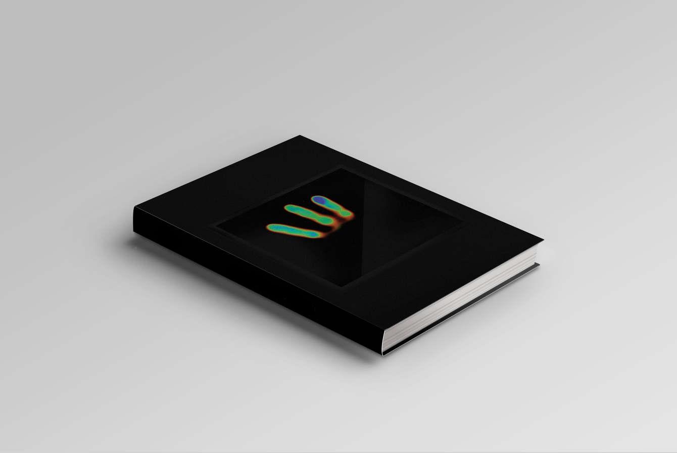 harcover-book-mockup-psd_1340_c.jpg