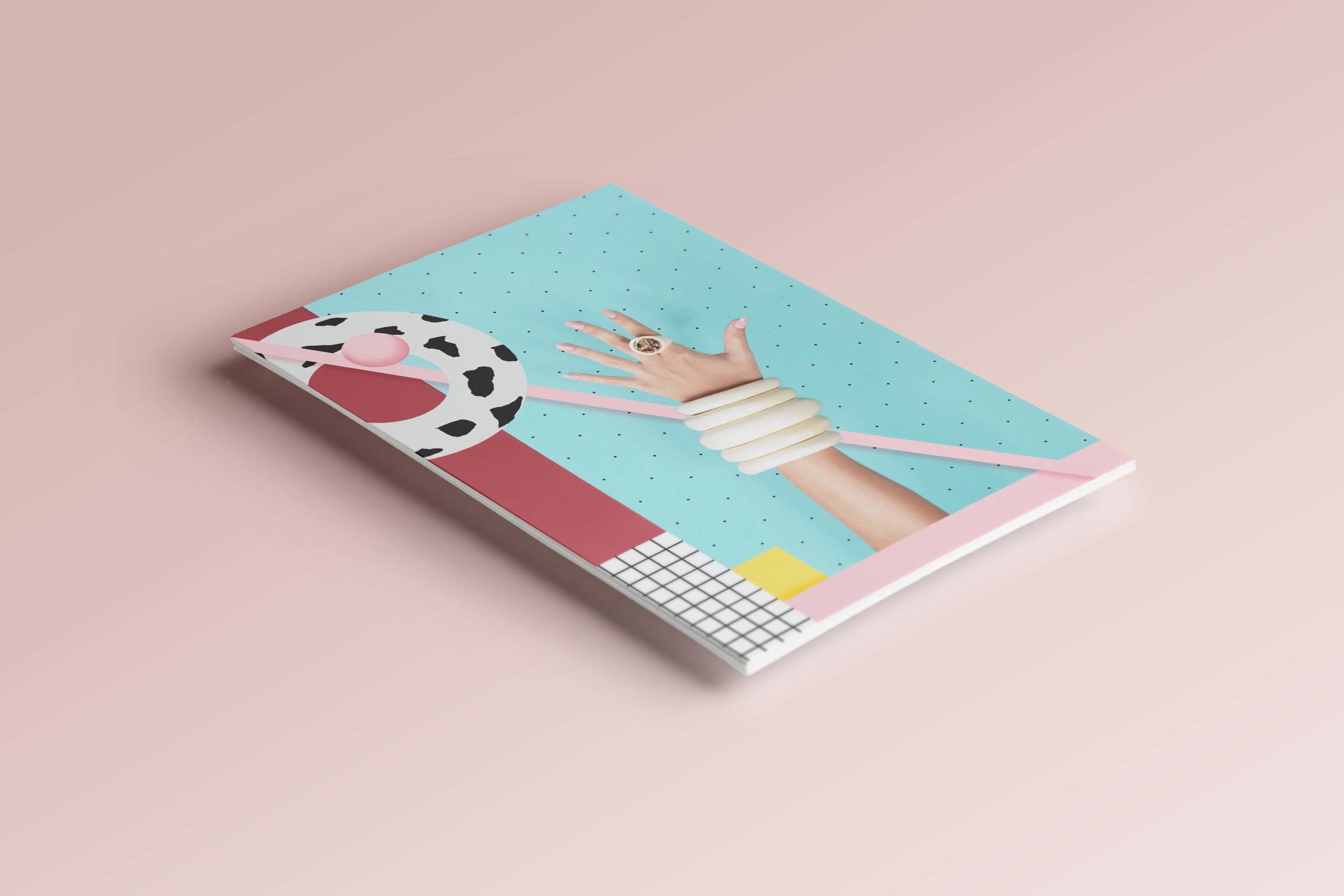 A4-Paper-Mock-Up Vol-3.jpg