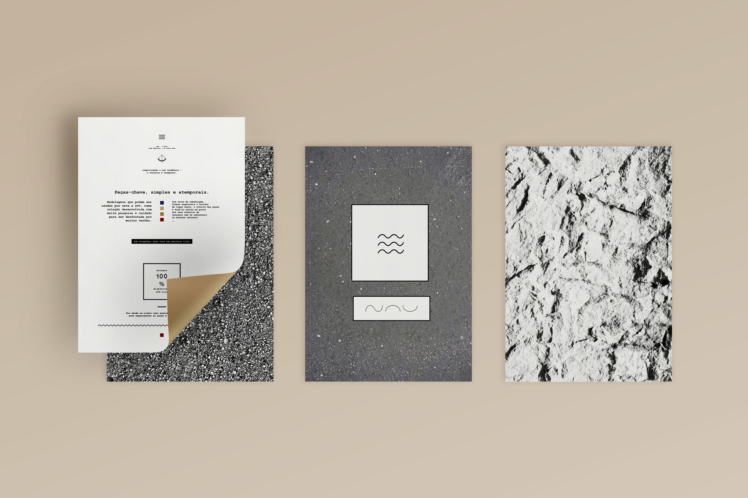 Basic-Stationery-Mockup-papeis nau.jpg