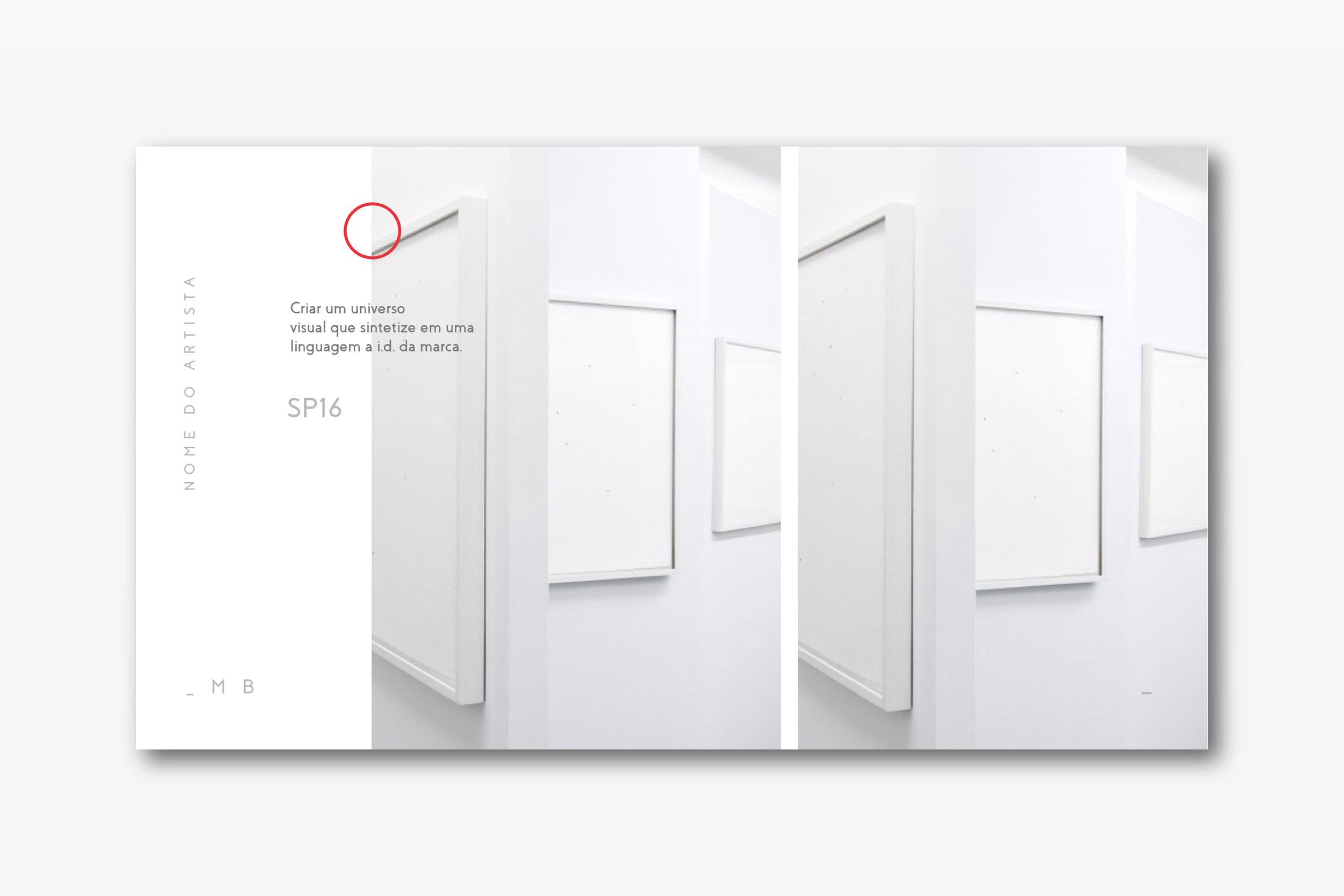 template stories-04.jpg