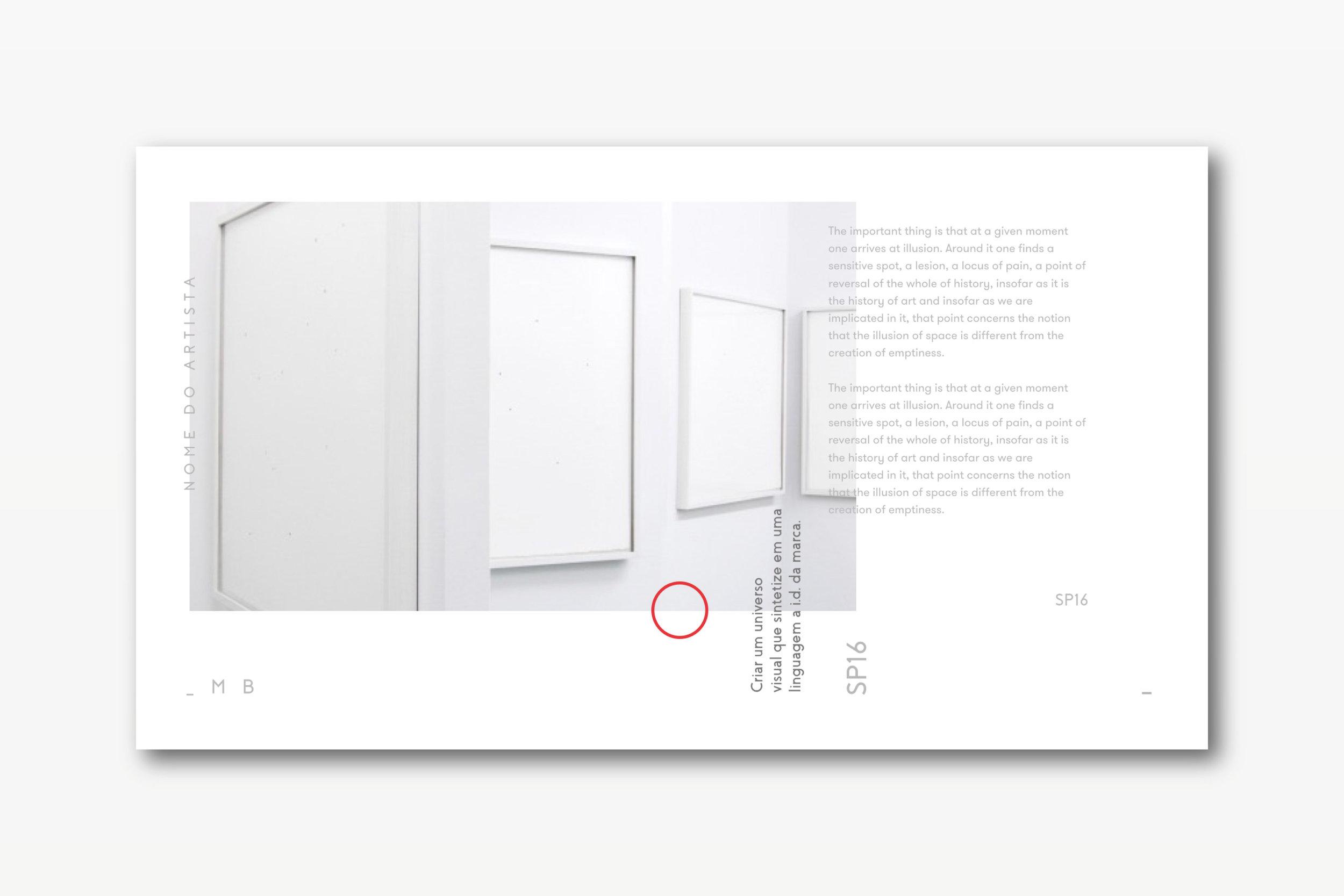 template stories-03.jpg