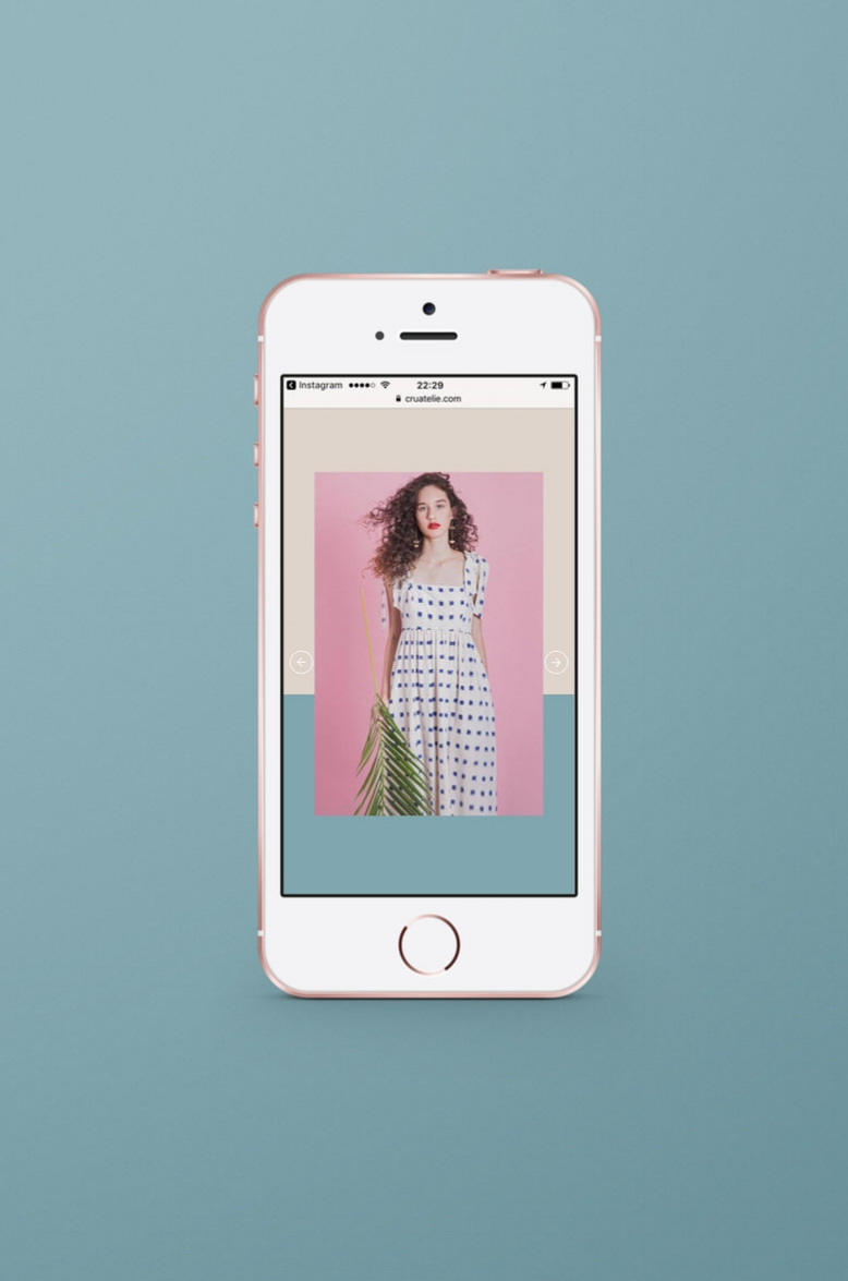 iPhone-SE-Collection-Mockup cru.jpg
