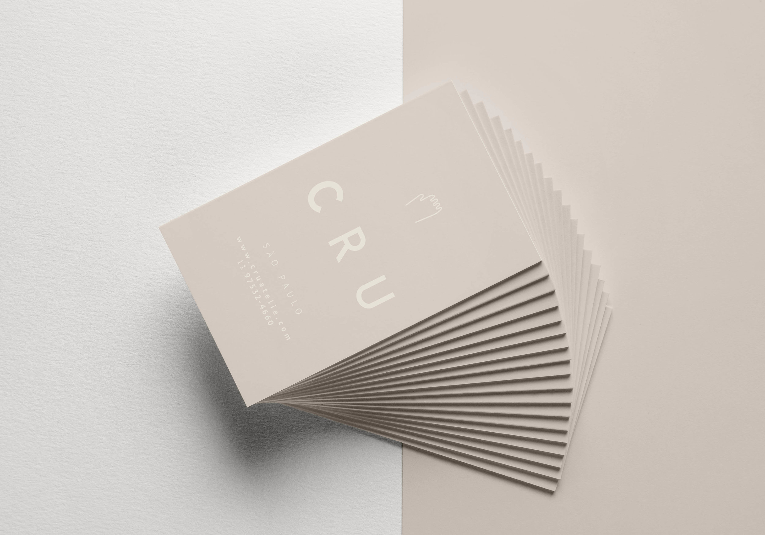 Realistic Business Cards MockUp 6 cru.jpg