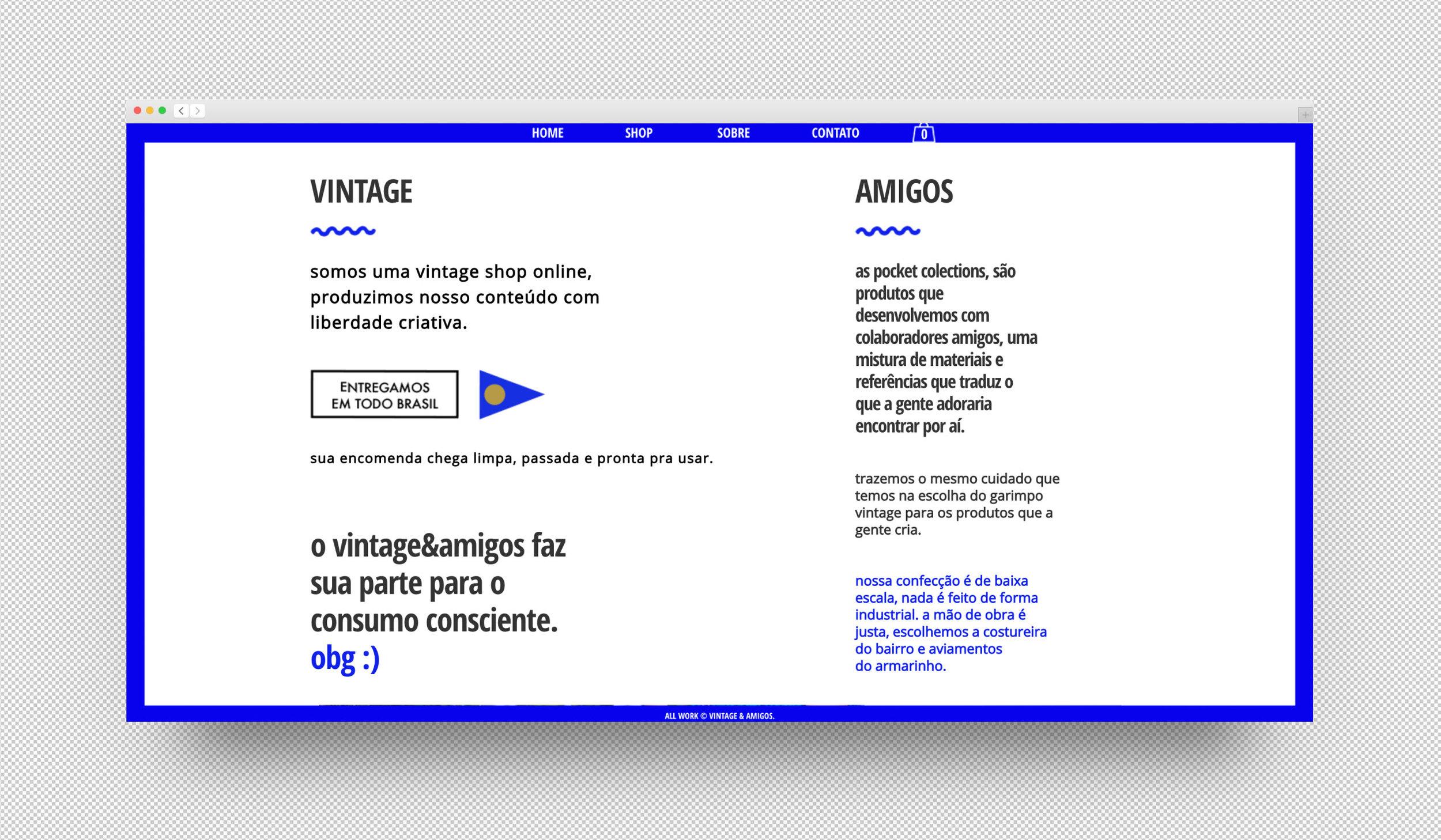 vea web-03.jpg