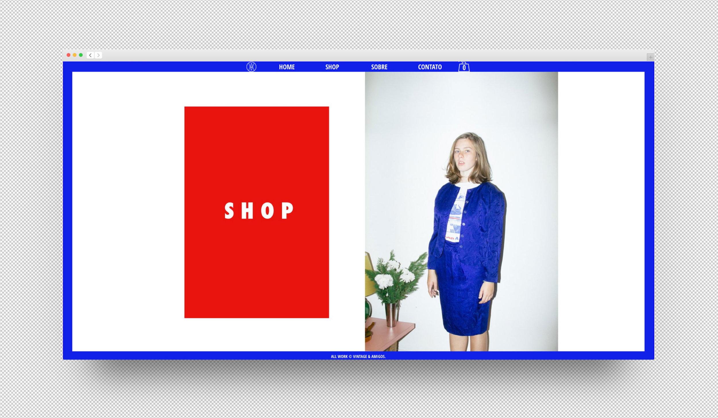 vea web-02.jpg