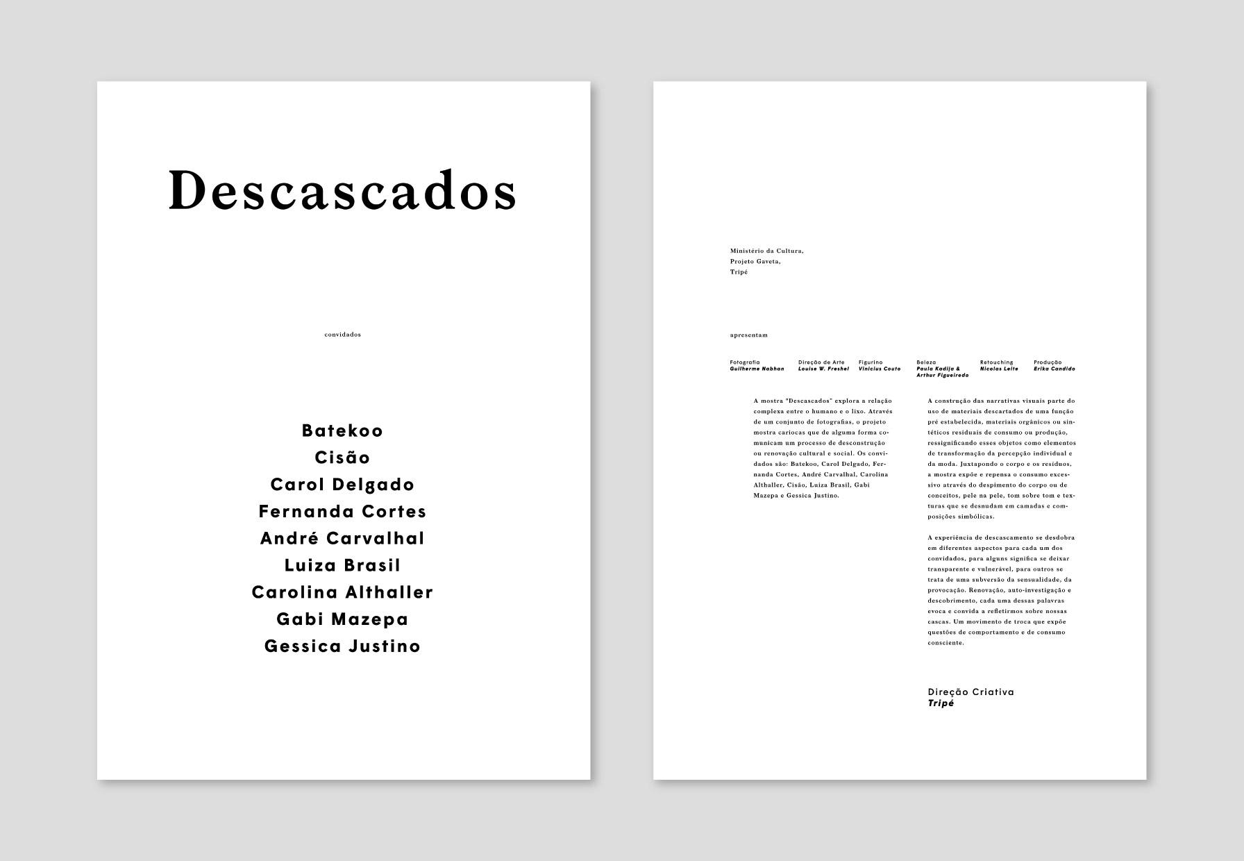 portfolio descascados-07.jpg