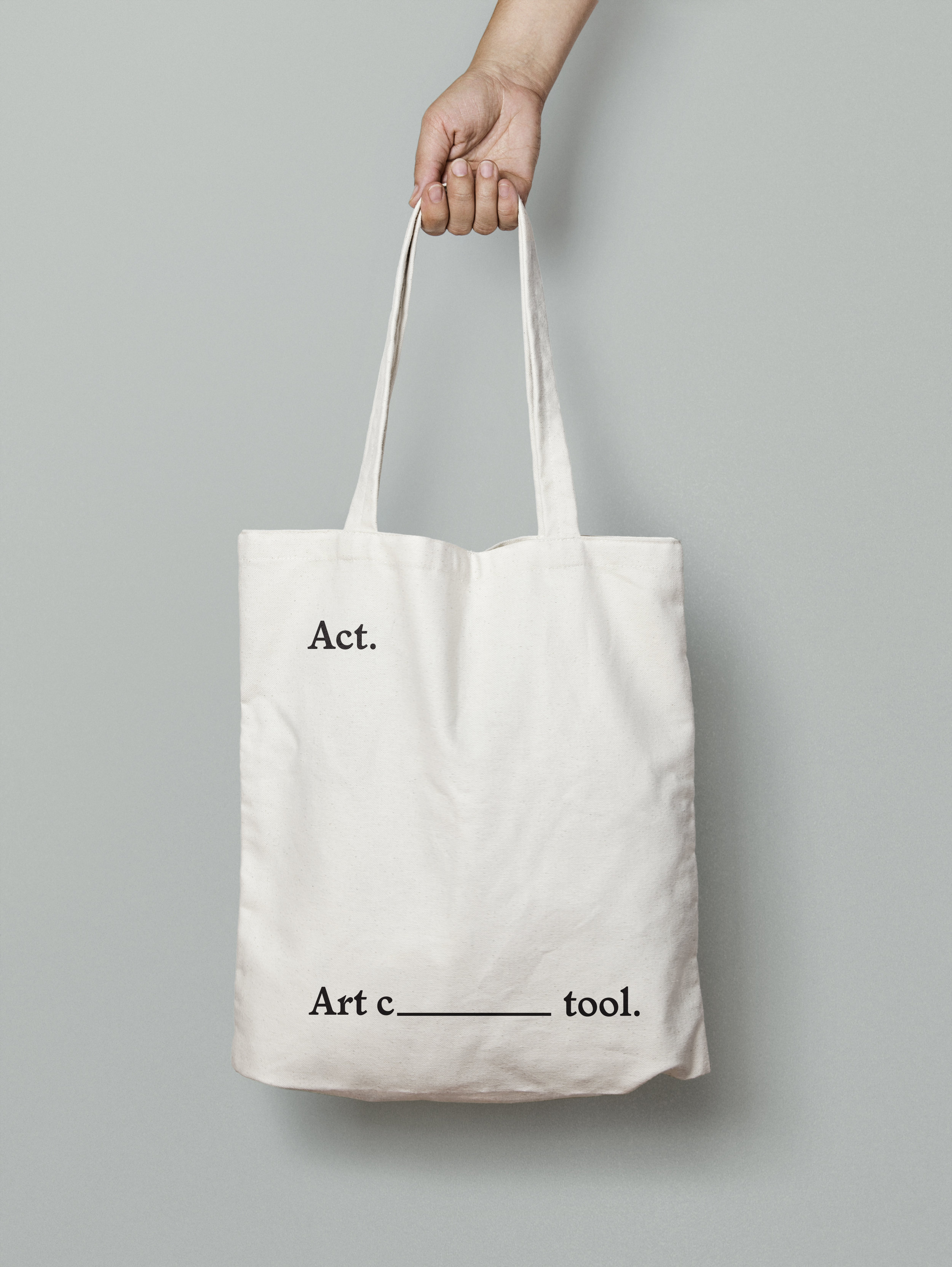 Tote Bag Act.jpg