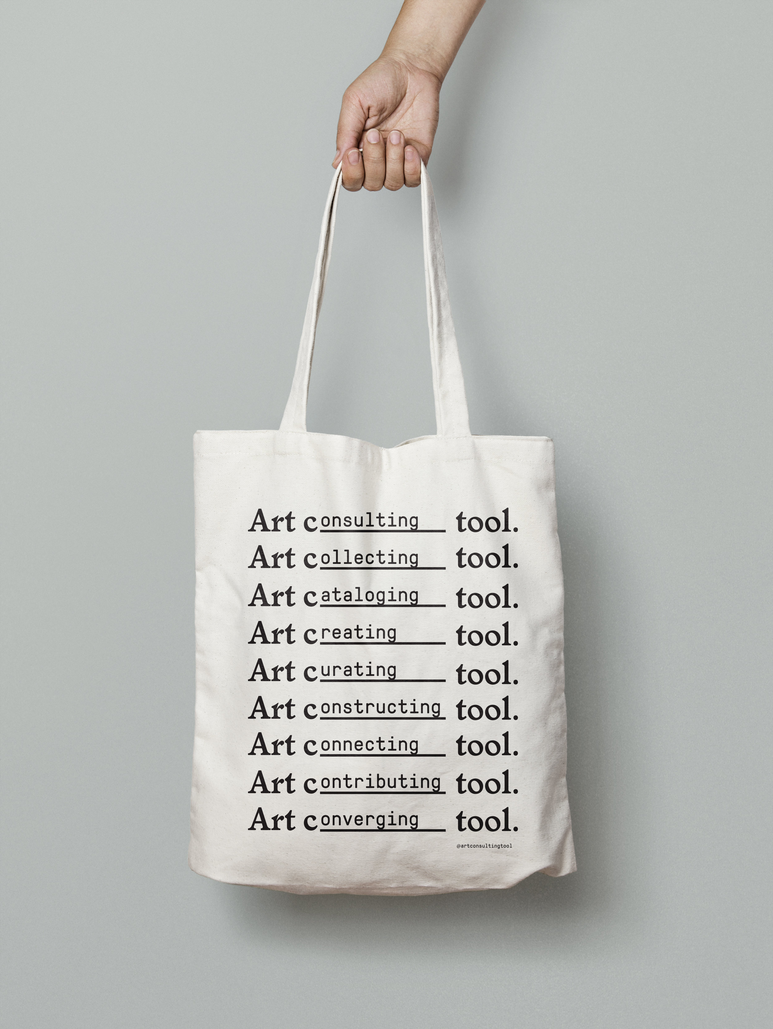 Tote Bag Act II.jpg