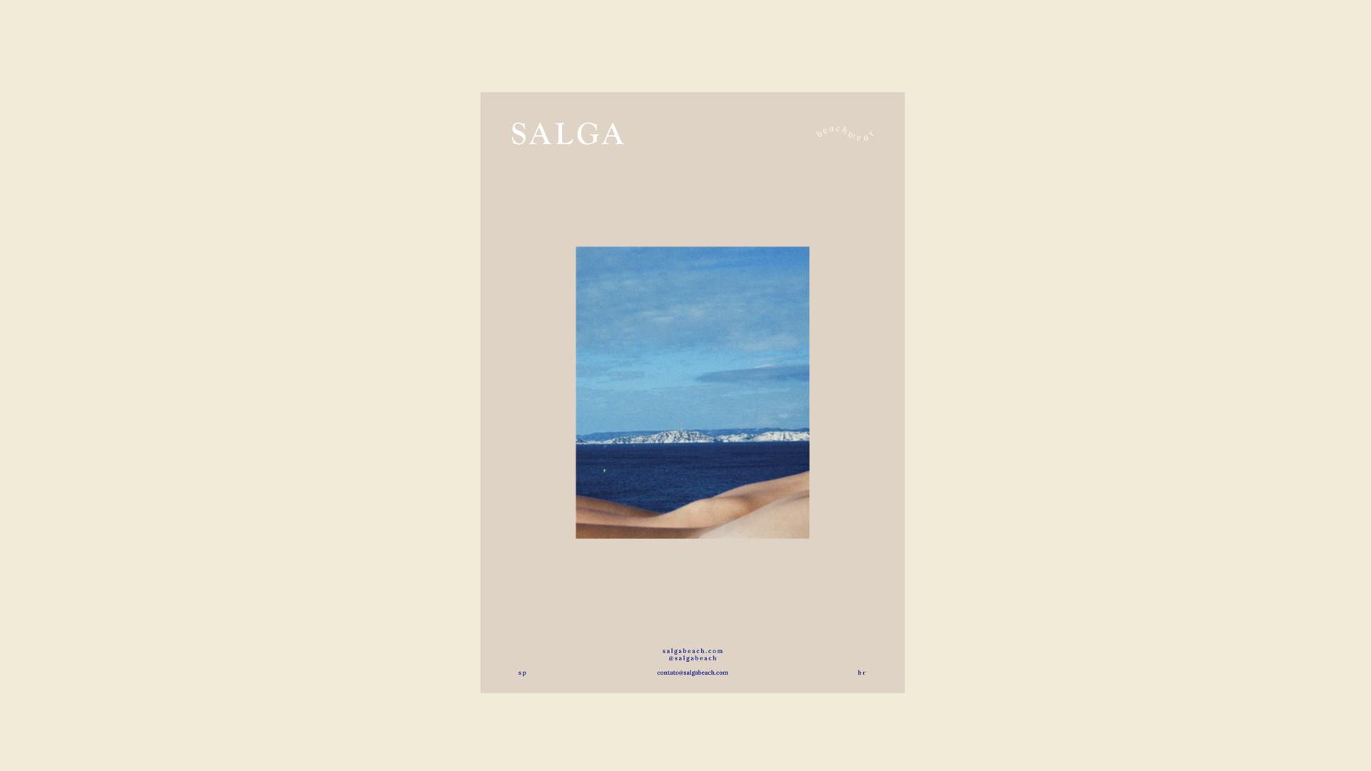 Louise | SALGA Mood.017.jpg