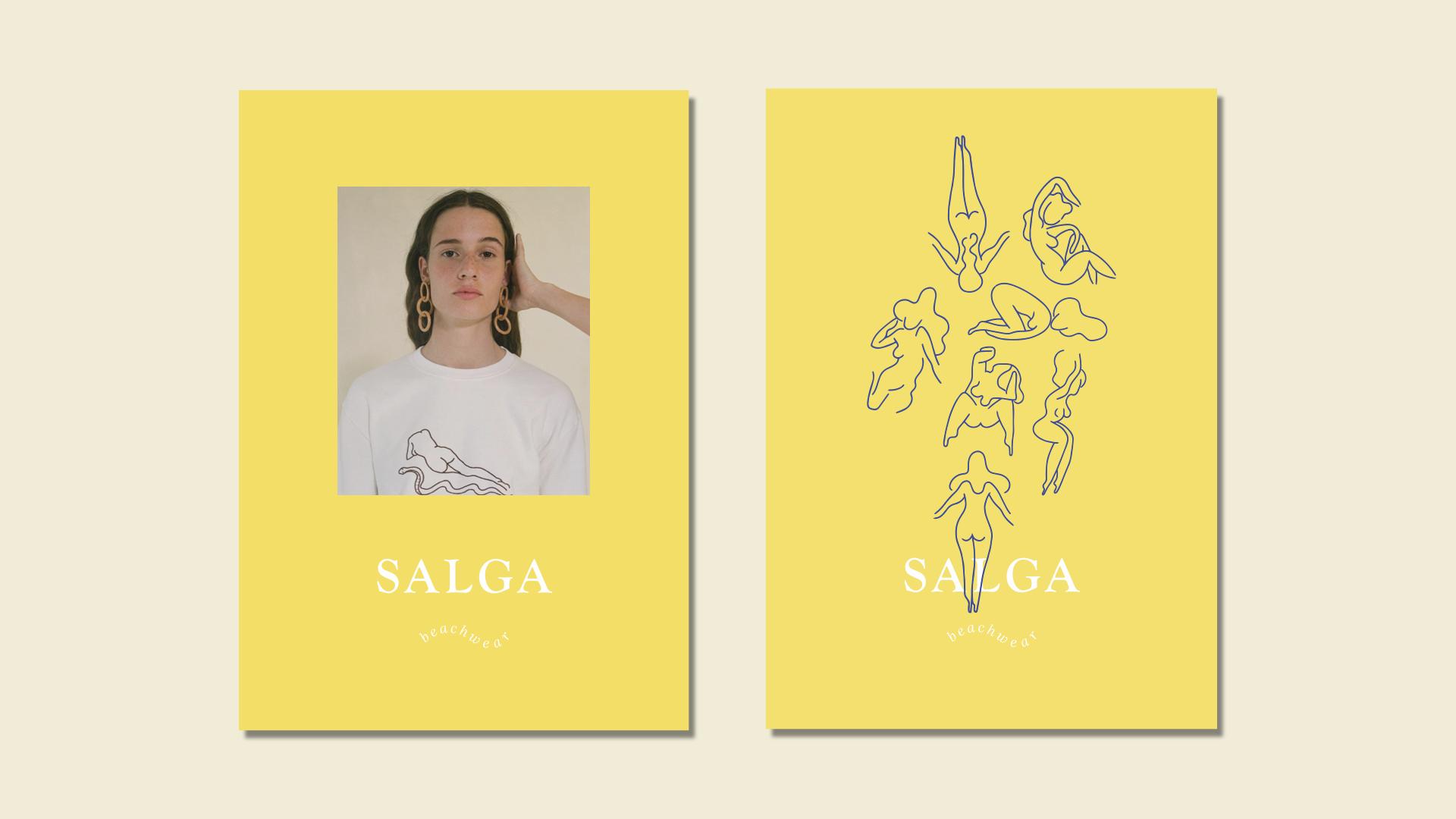 Louise | SALGA Mood.007.jpg